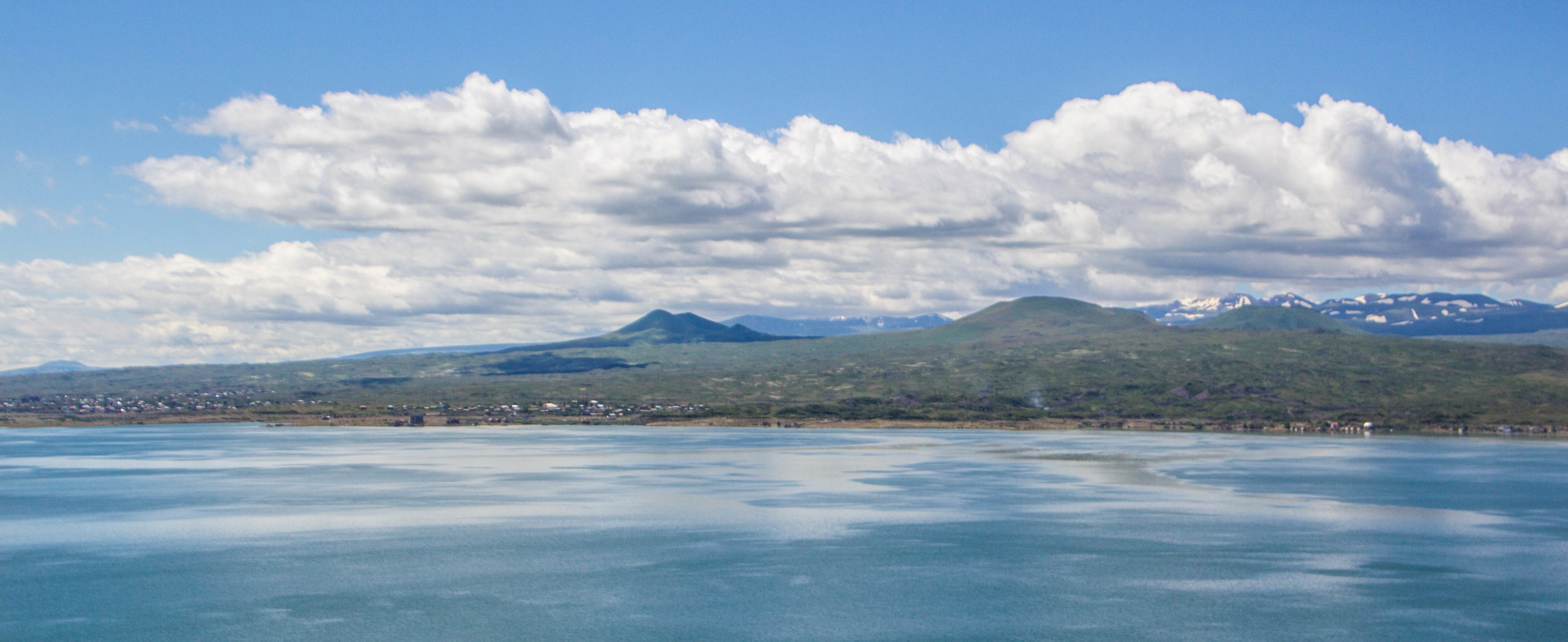 sevanavank-lake-sevan-armenia-23.jpg