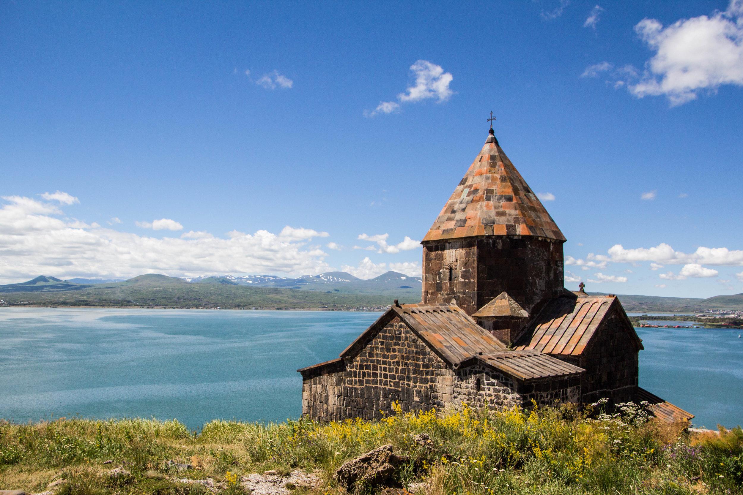 sevanavank-lake-sevan-armenia-26.jpg