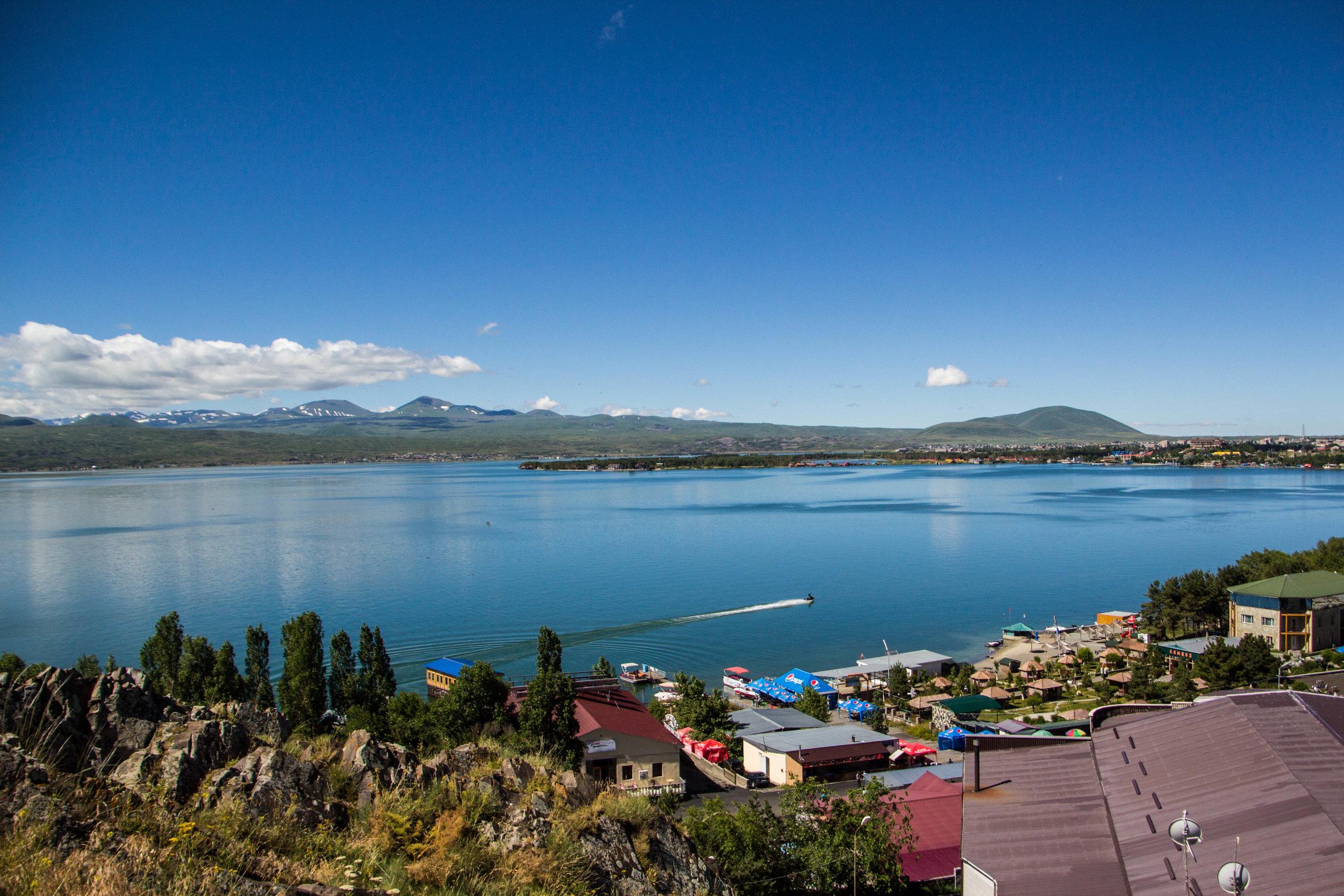 sevanavank-lake-sevan-armenia.jpg
