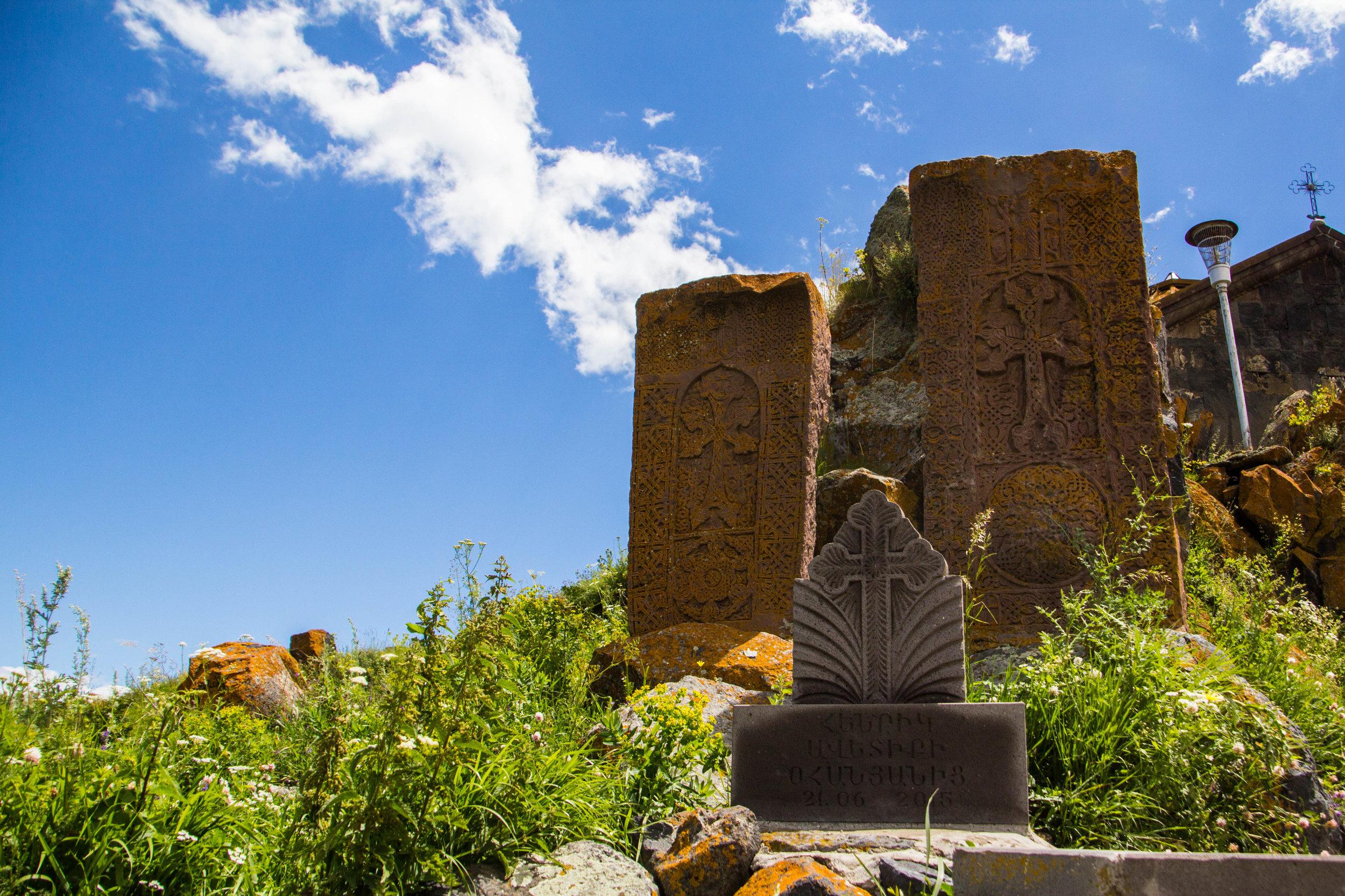 hayravank-lake-sevan-armenia-4.jpg