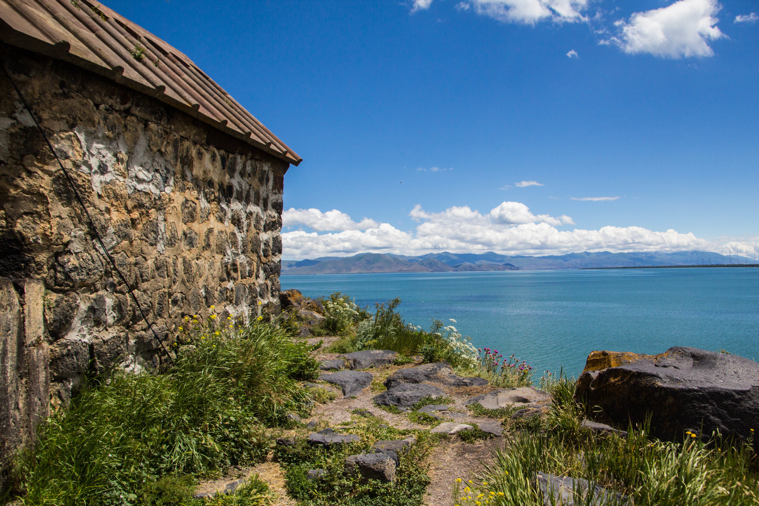 hayravank-lake-sevan-armenia-5.jpg