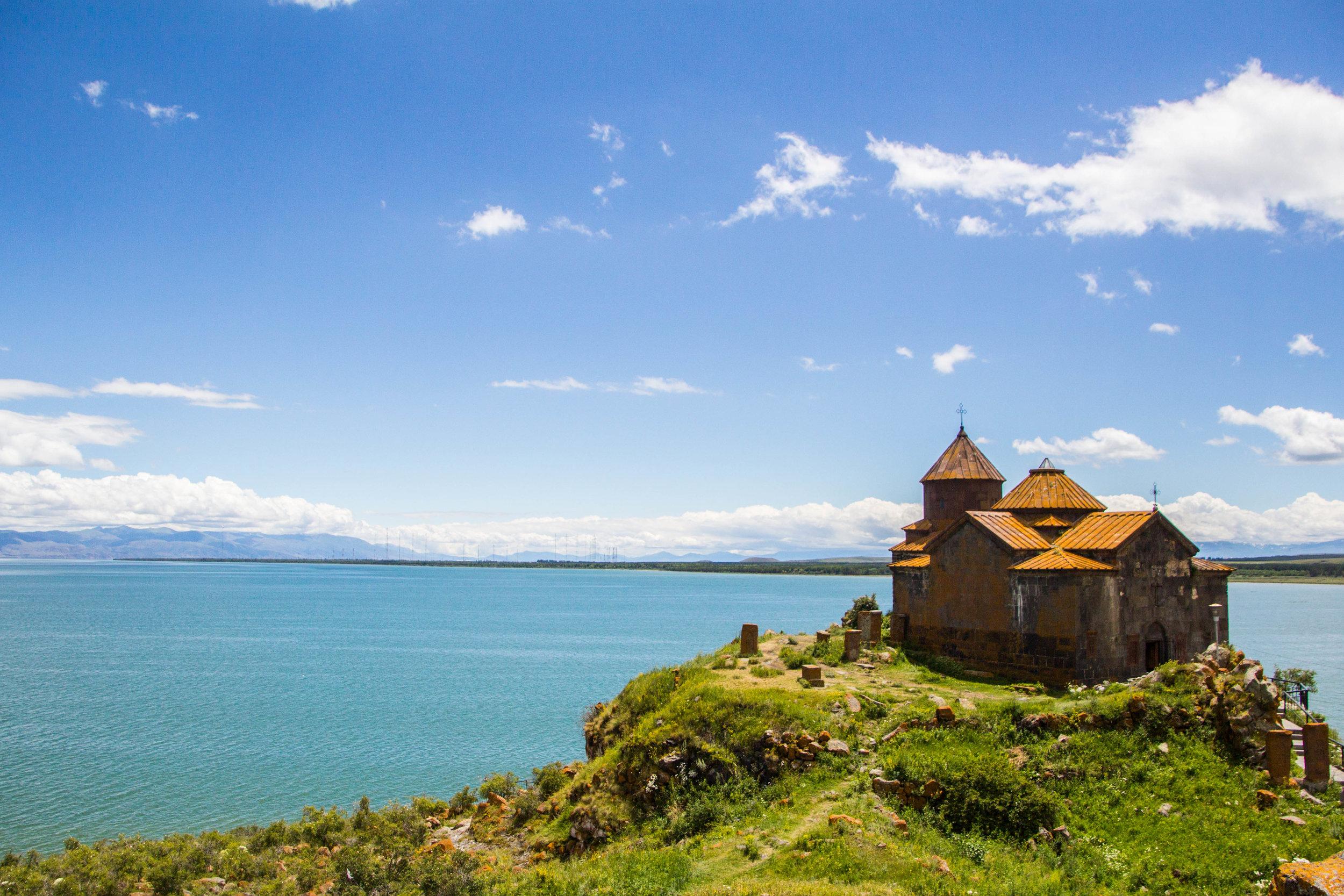 hayravank-lake-sevan-armenia-19.jpg