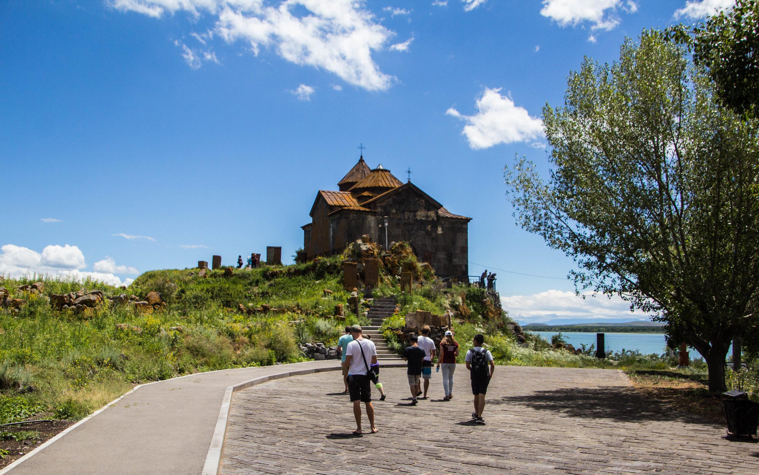 hayravank-lake-sevan-armenia.jpg