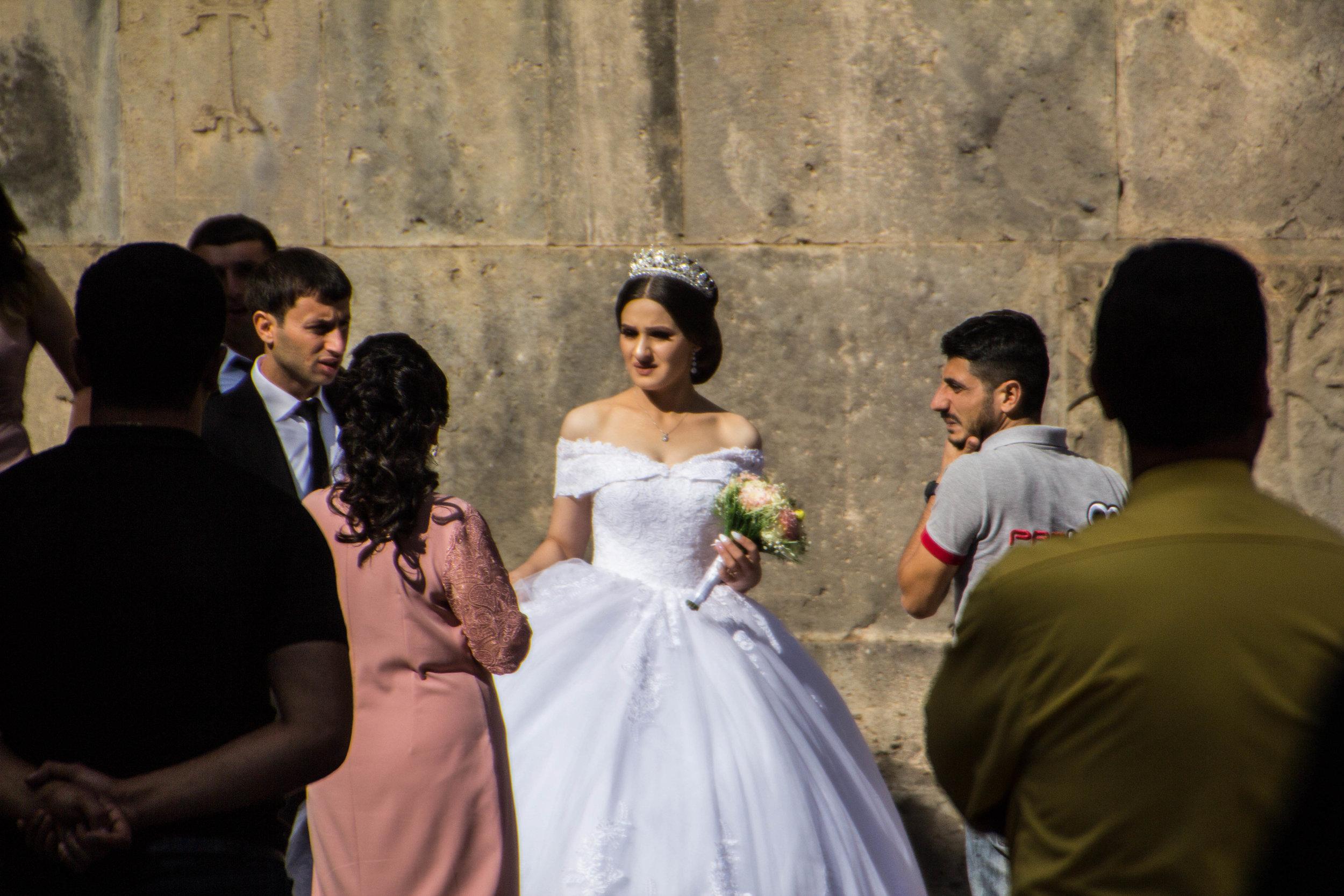 geghard-armenia-3.jpg