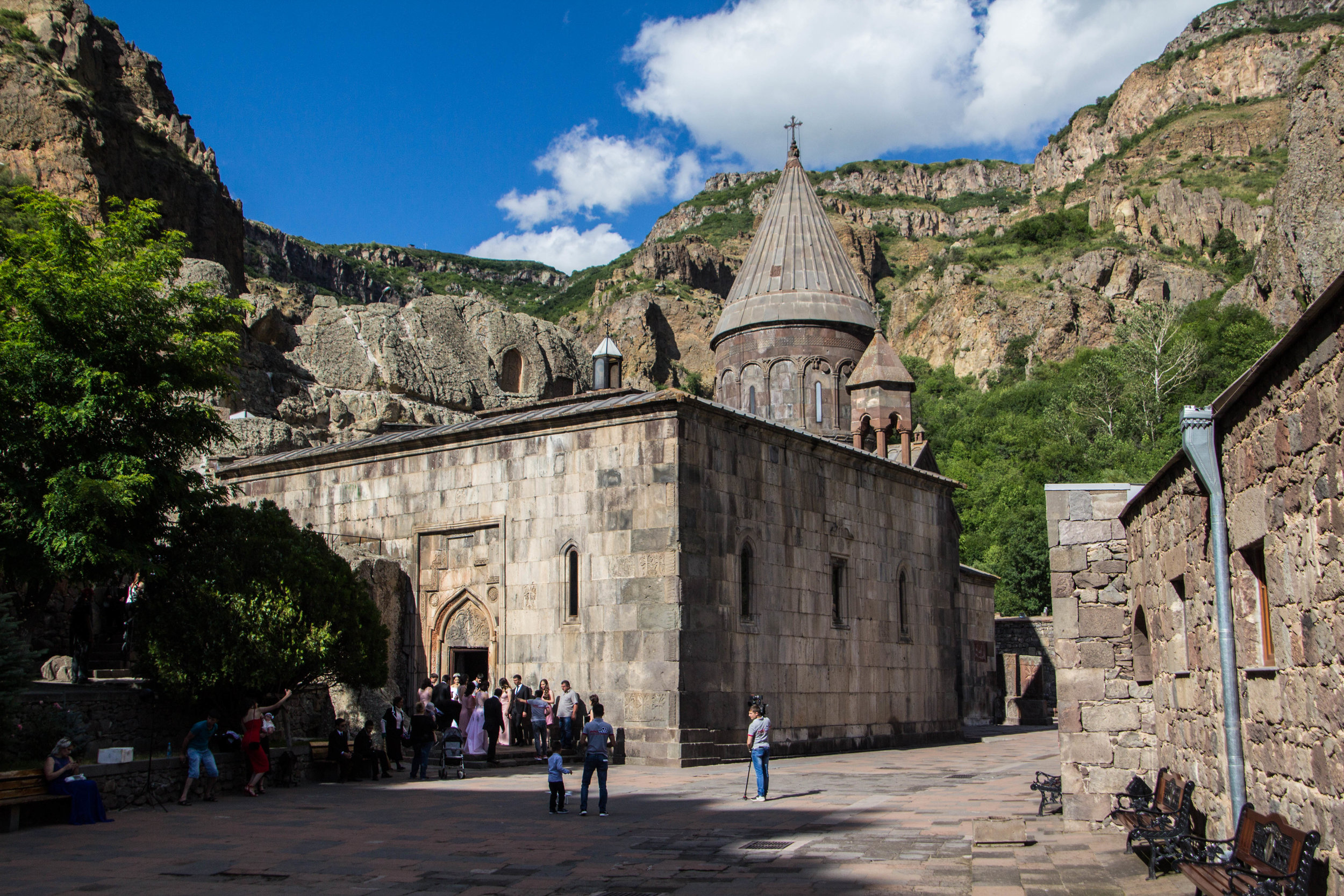 geghard-armenia-2.jpg