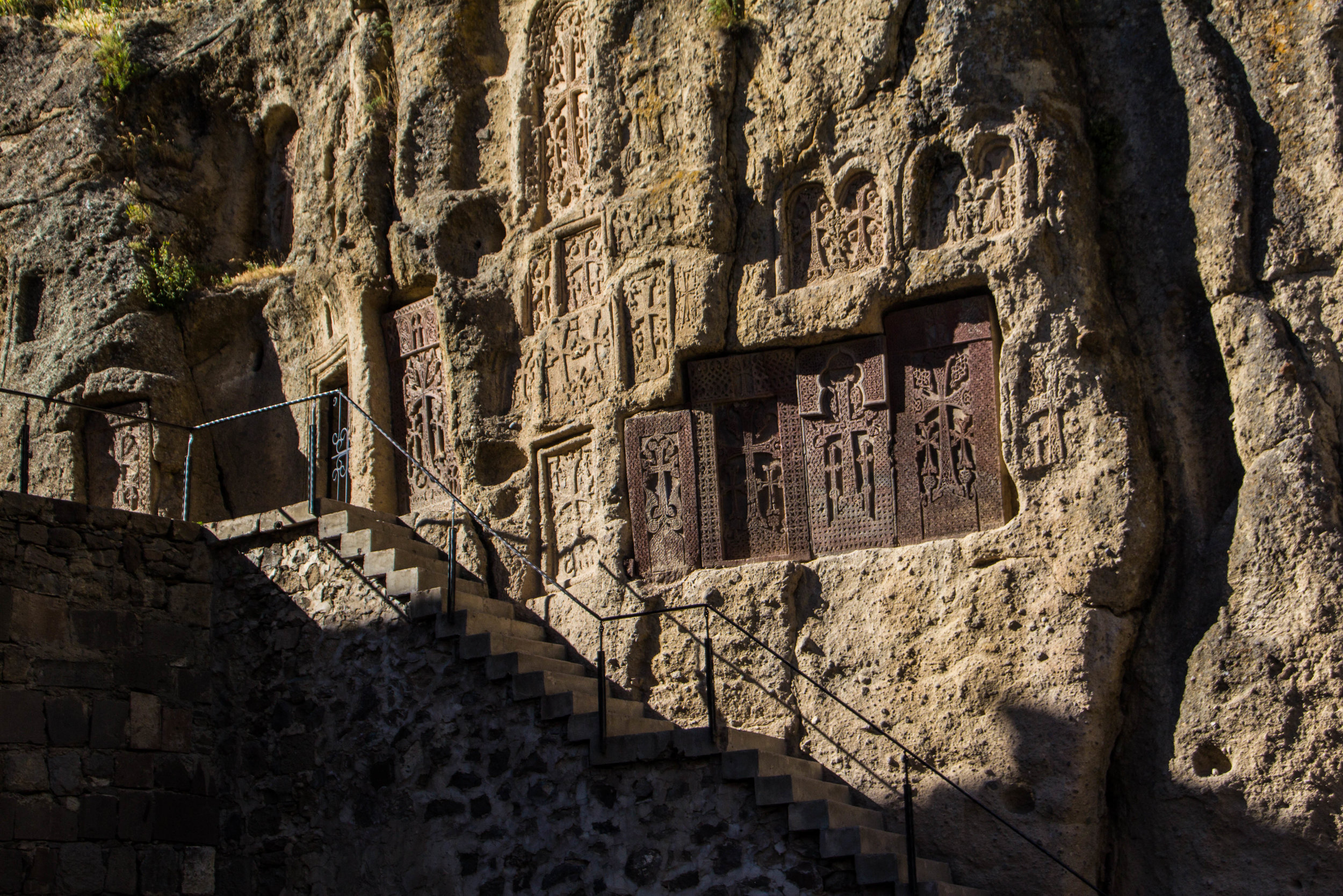 geghard-armenia-14.jpg
