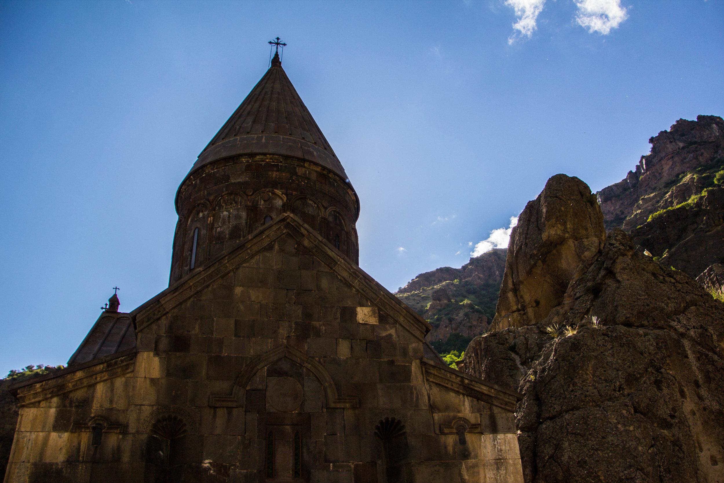 geghard-armenia-17.jpg