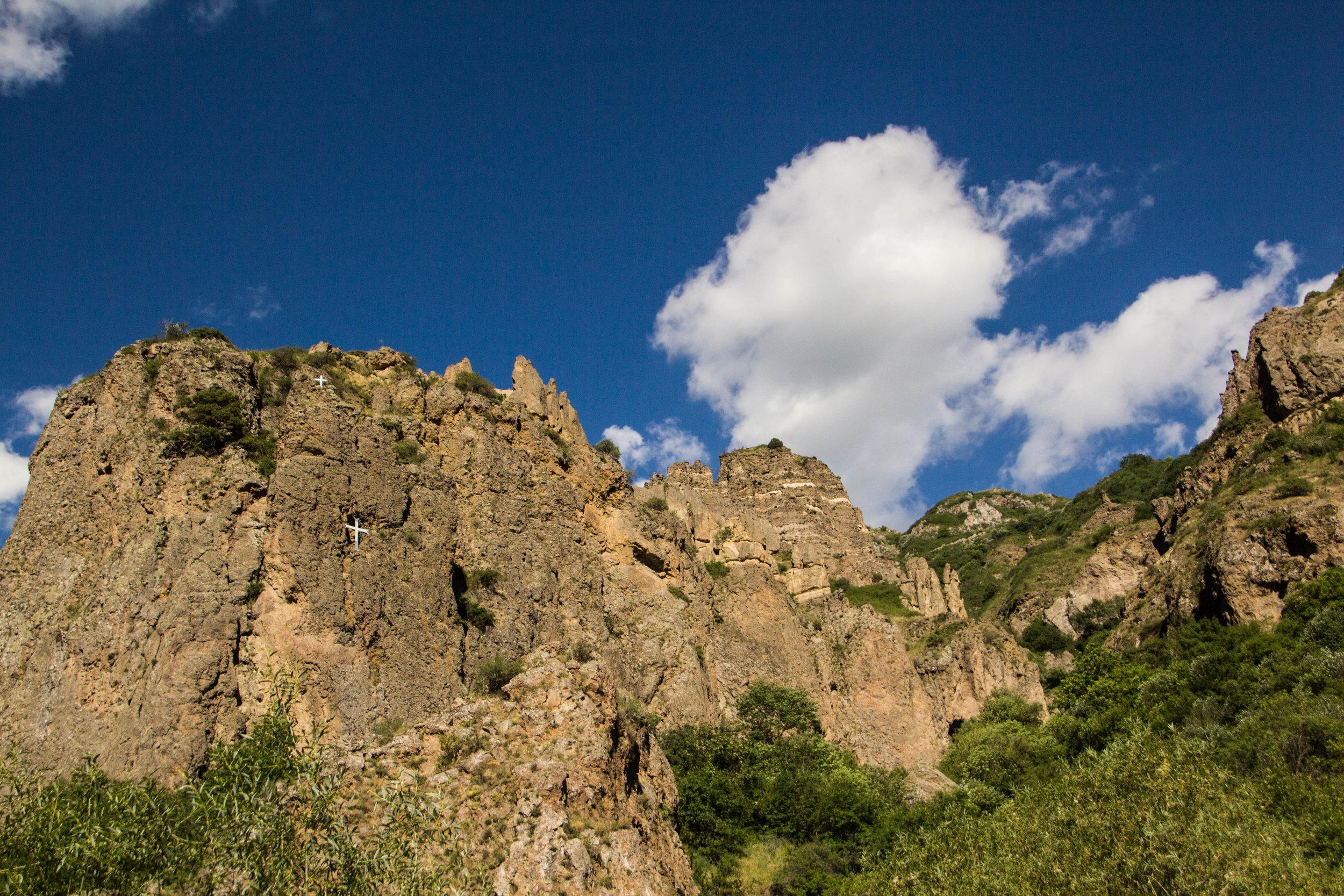 geghard-armenia-21.jpg