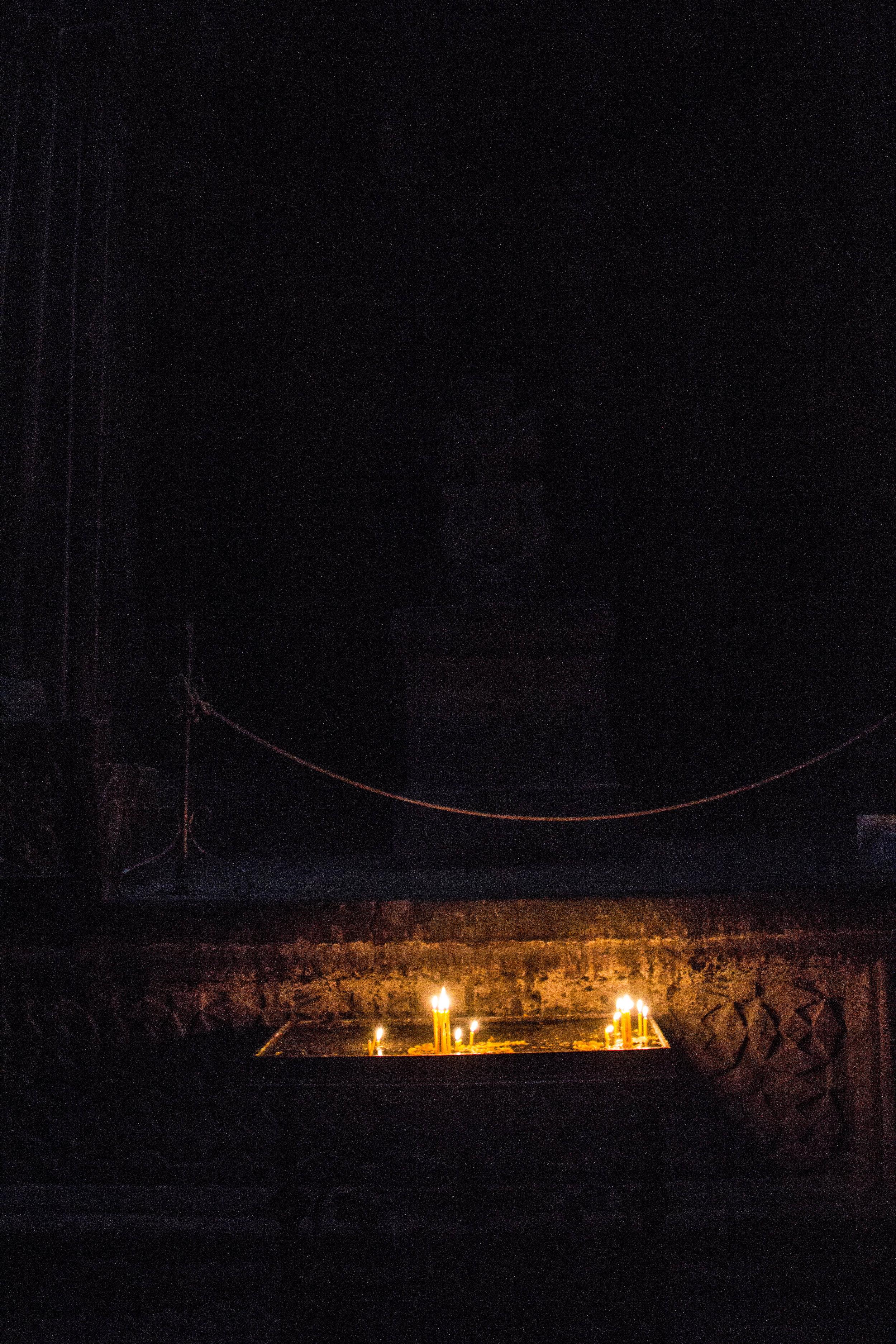 geghard-armenia-8.jpg