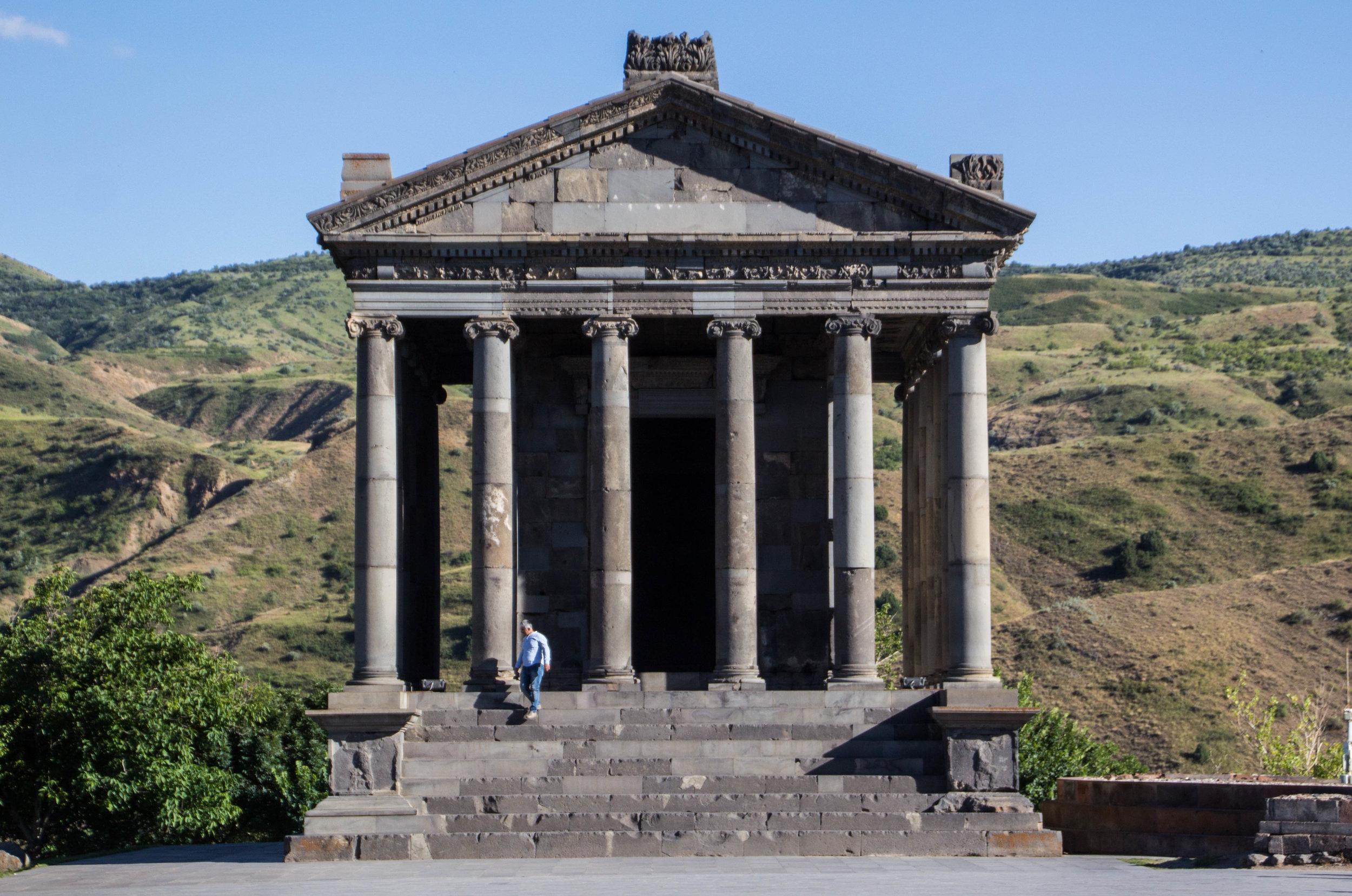 garni-armenia-5.jpg