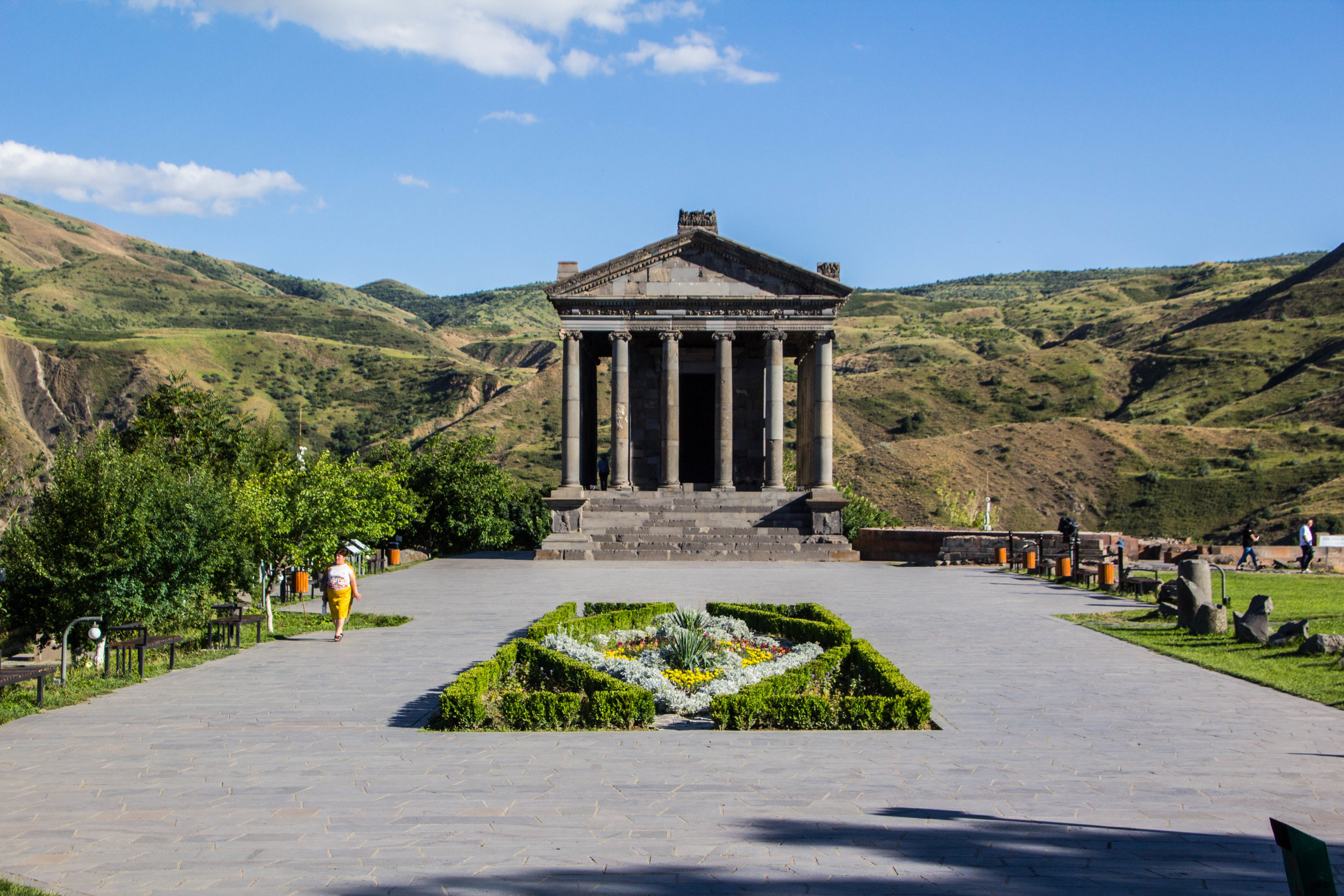 garni-armenia-4.jpg