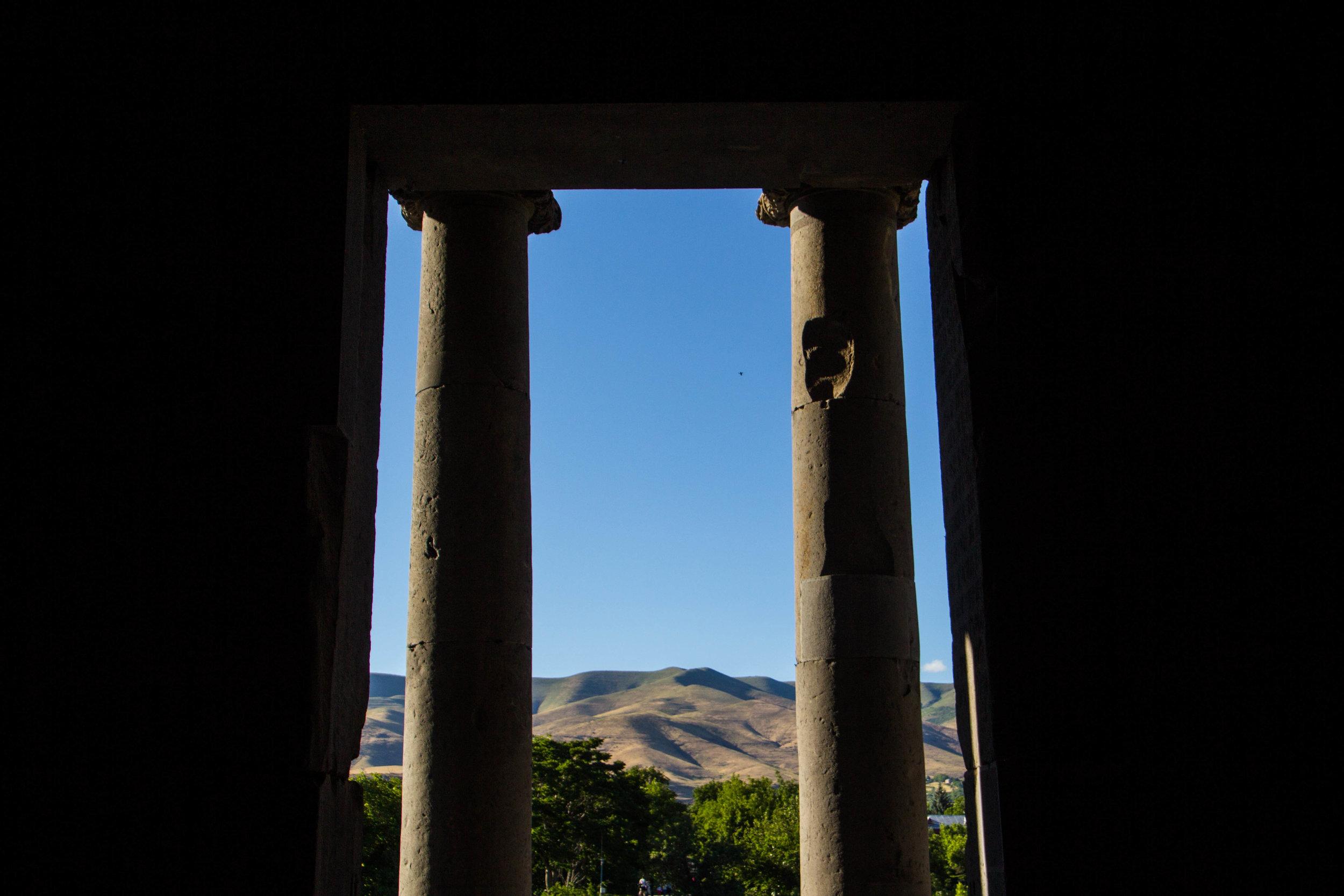 garni-armenia-13.jpg