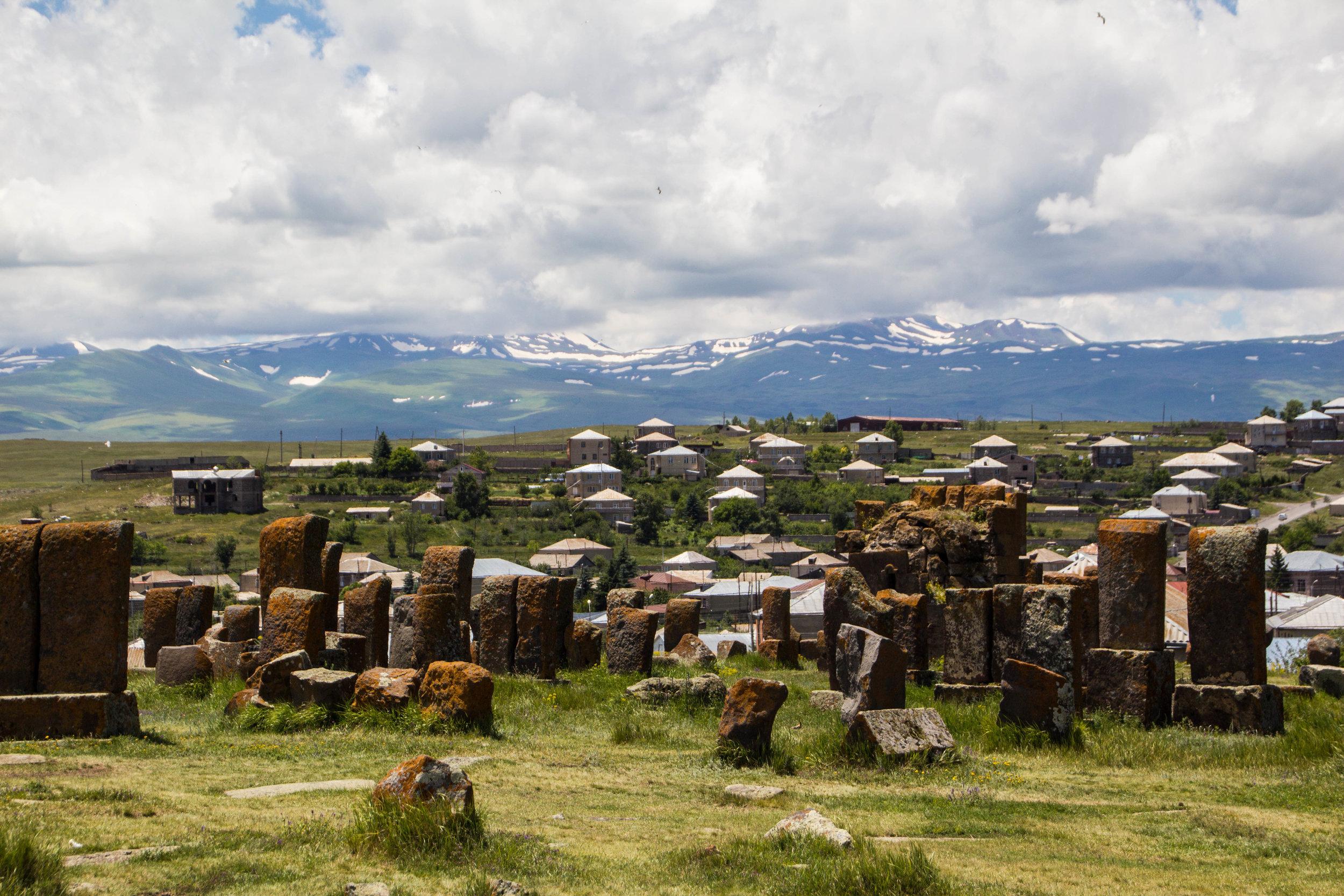 noratus-cemetery-armenia-9.jpg