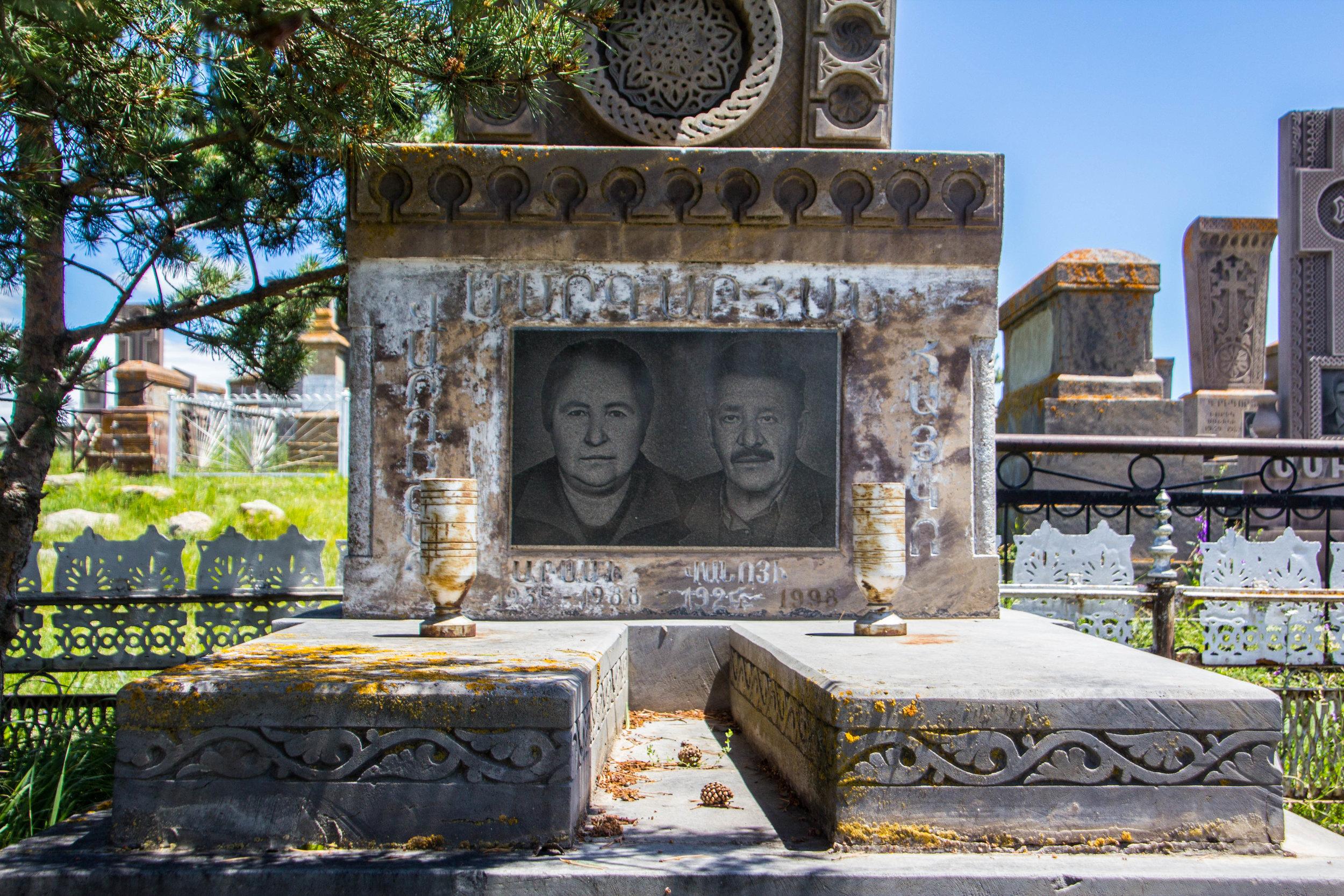 noratus-cemetery-armenia-14.jpg