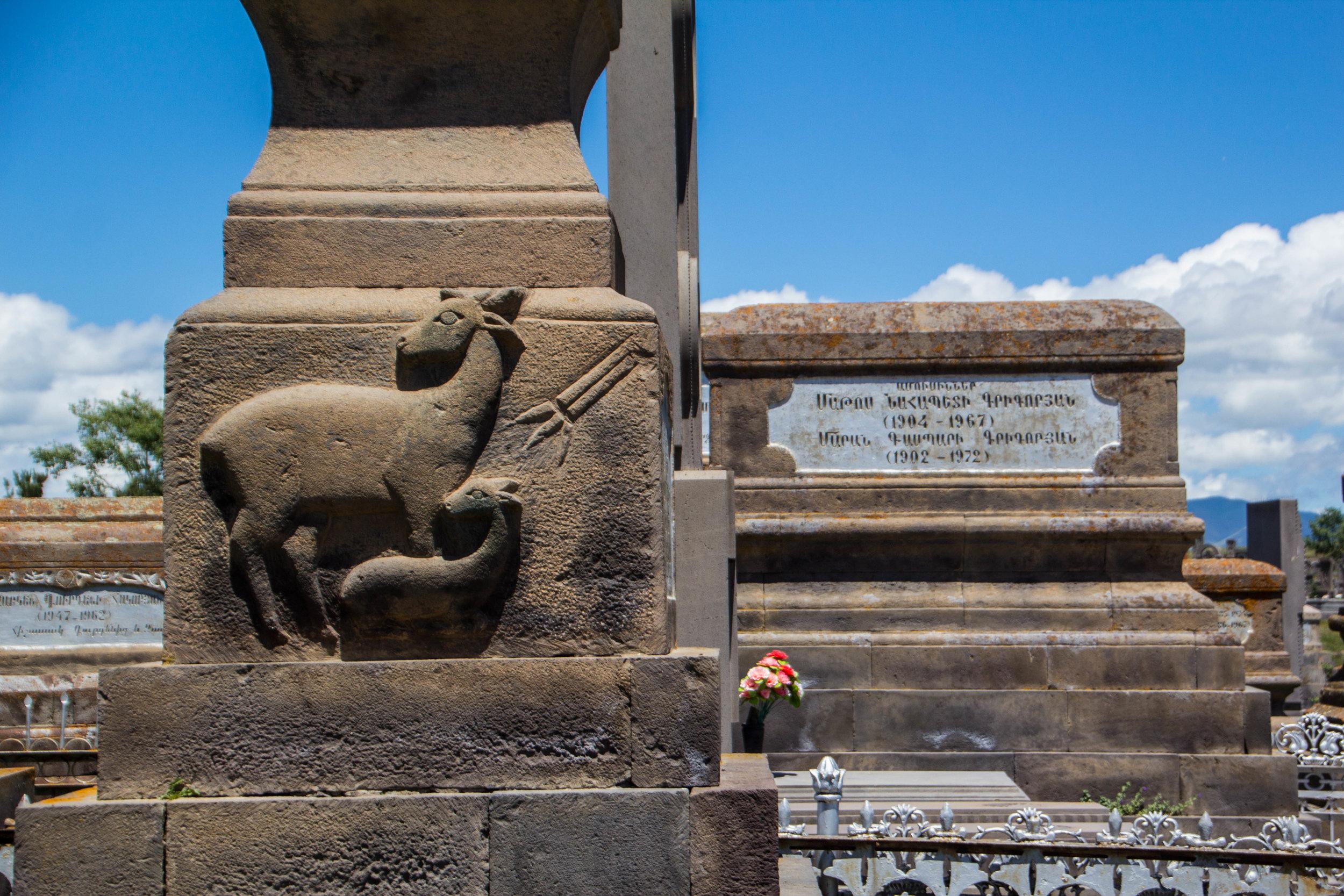 noratus-cemetery-armenia-18.jpg