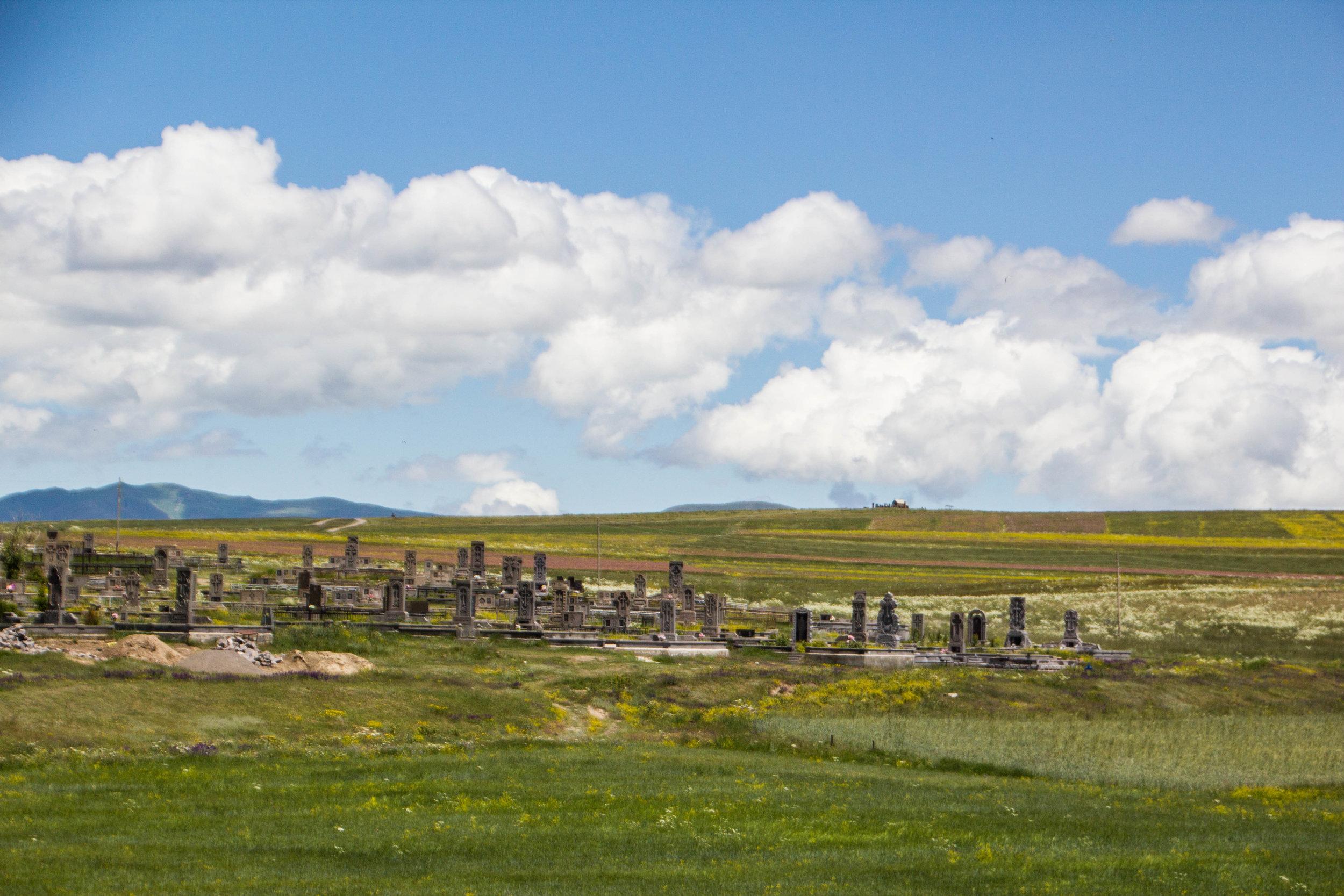 noratus-cemetery-armenia-21.jpg