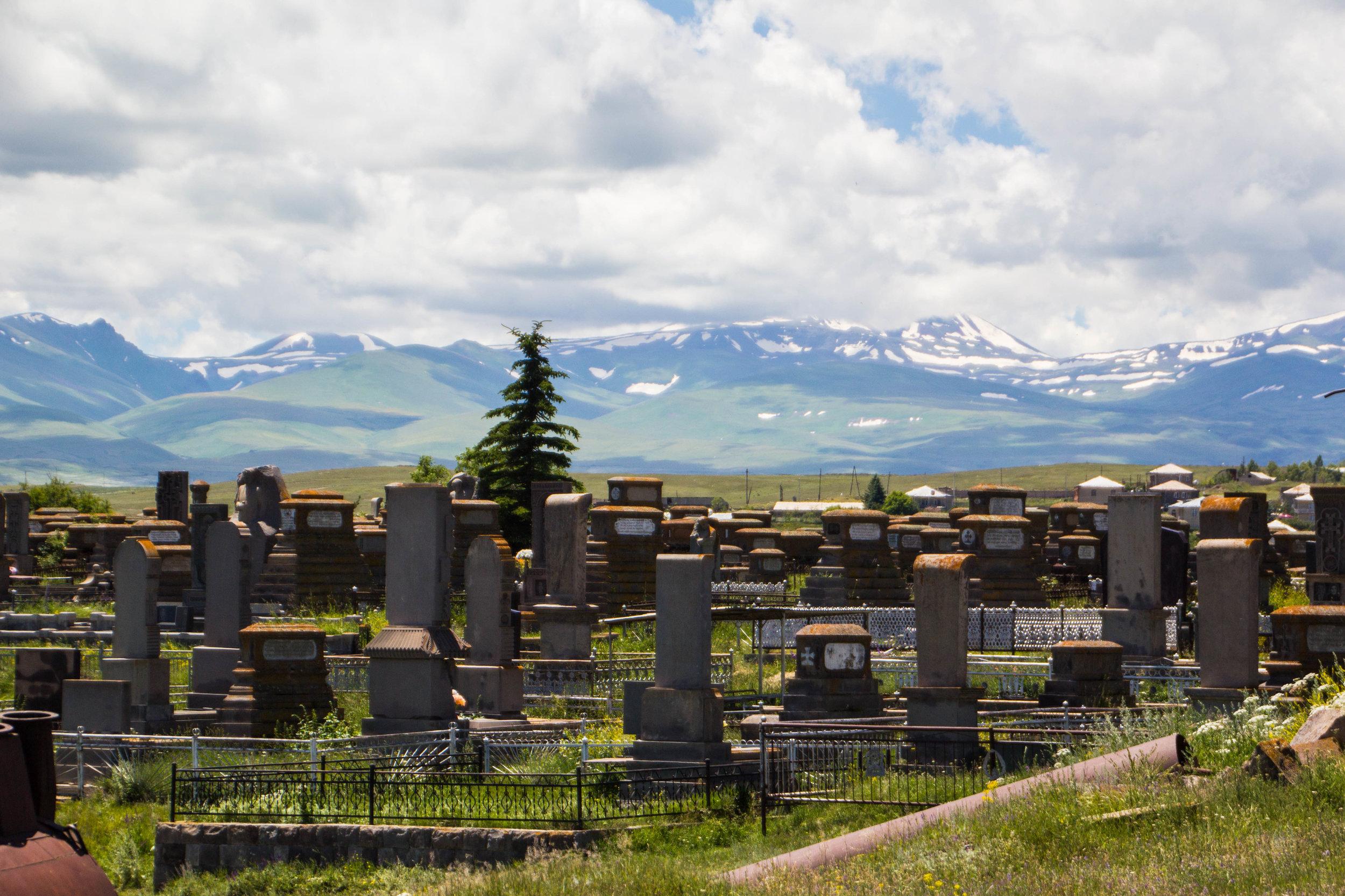 noratus-cemetery-armenia-28.jpg