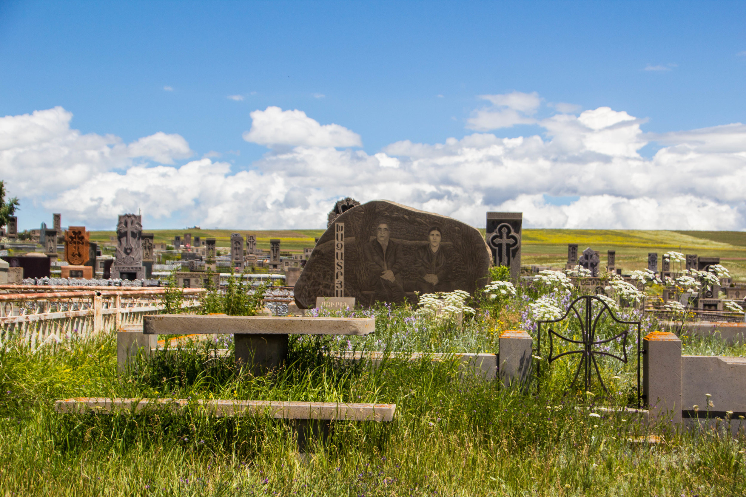 noratus-cemetery-armenia-30.jpg