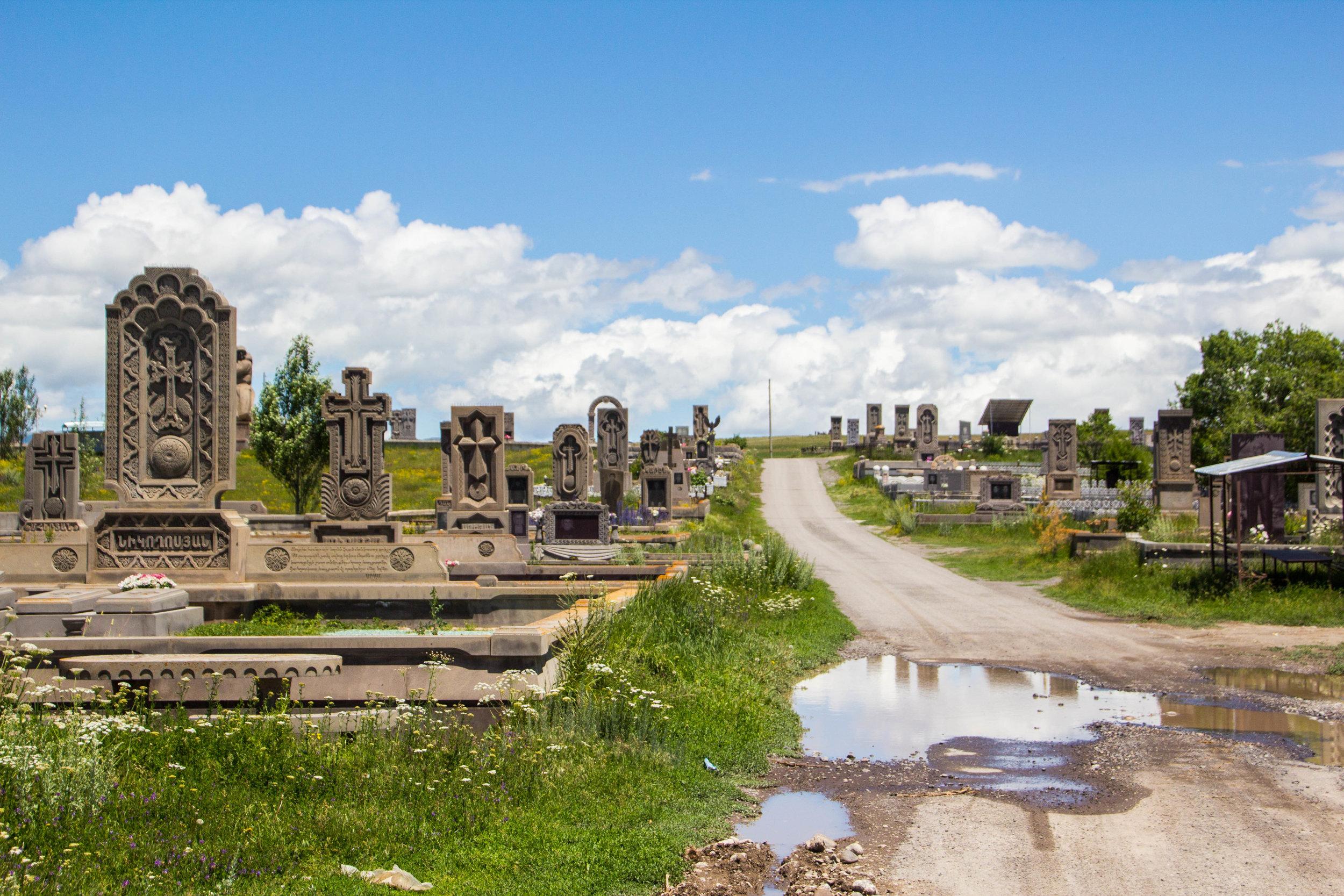 noratus-cemetery-armenia-31.jpg