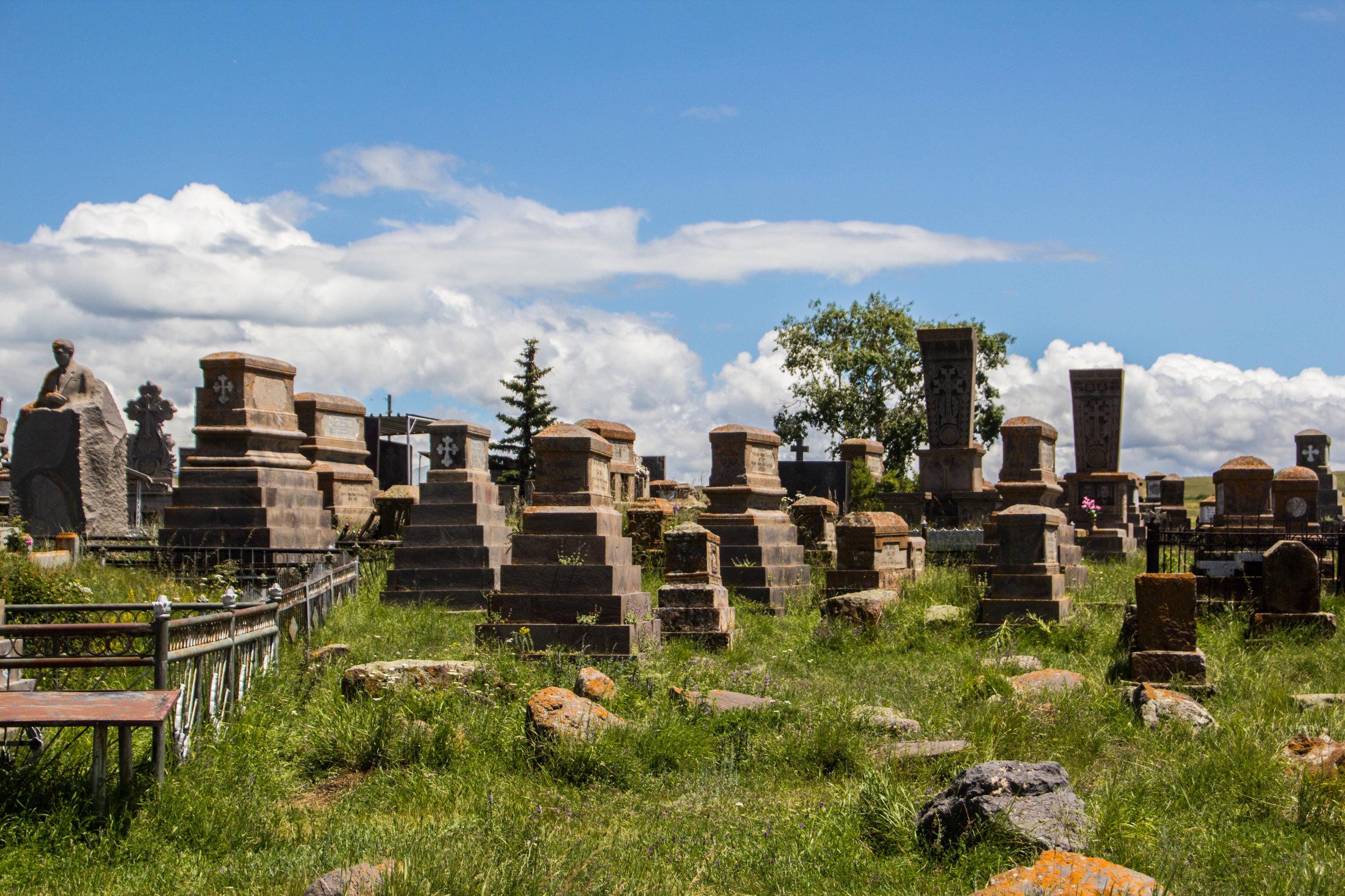 noratus-cemetery-armenia.jpg