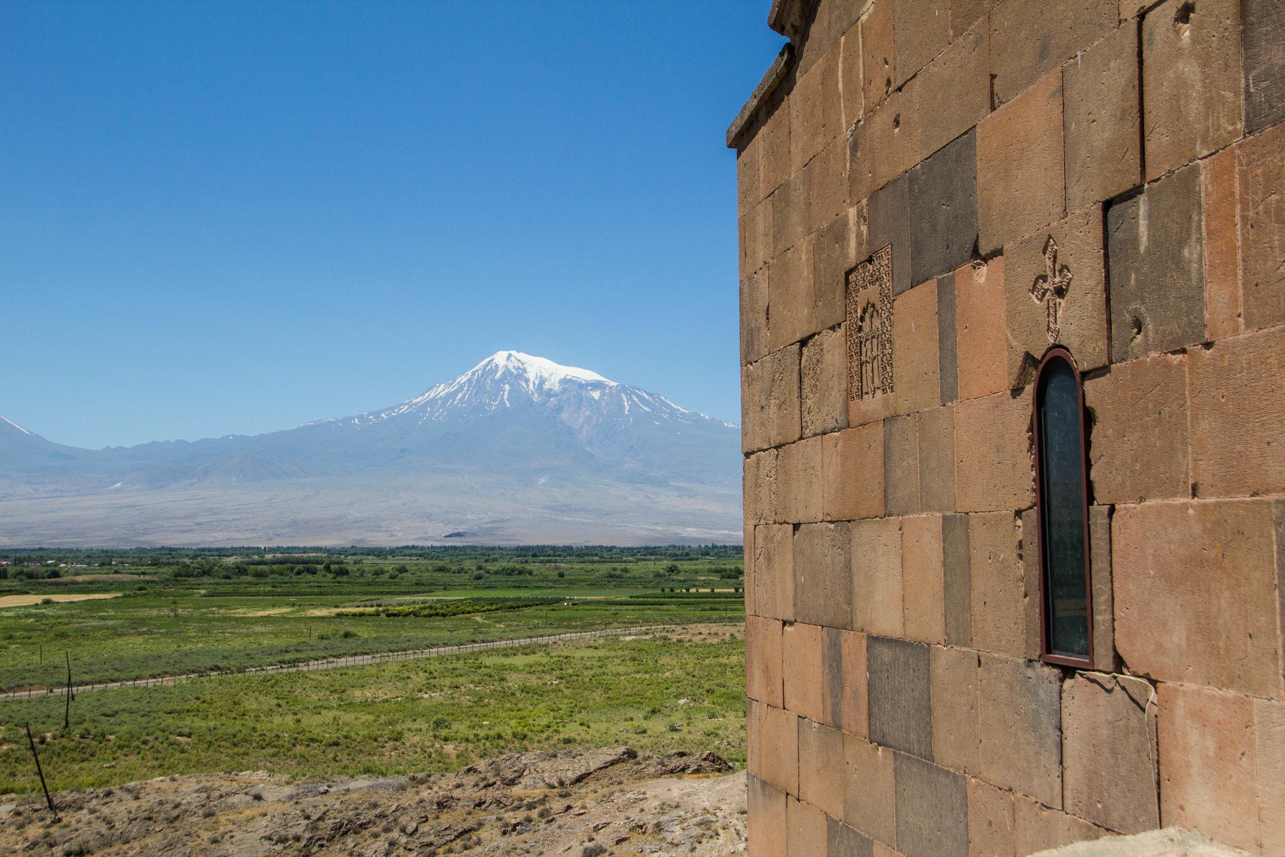 armenia-khor-virap-2.jpg