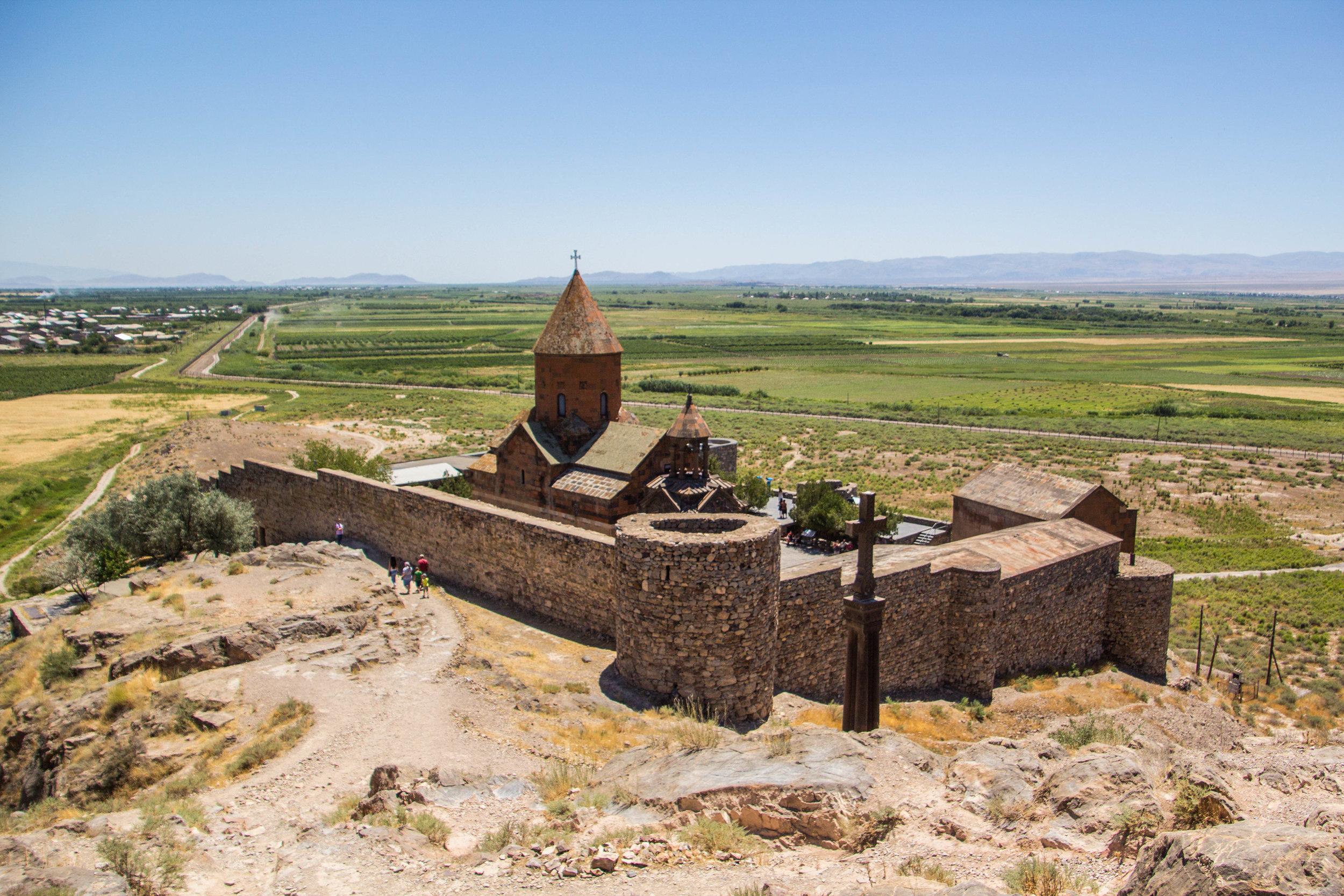 armenia-khor-virap-11.jpg