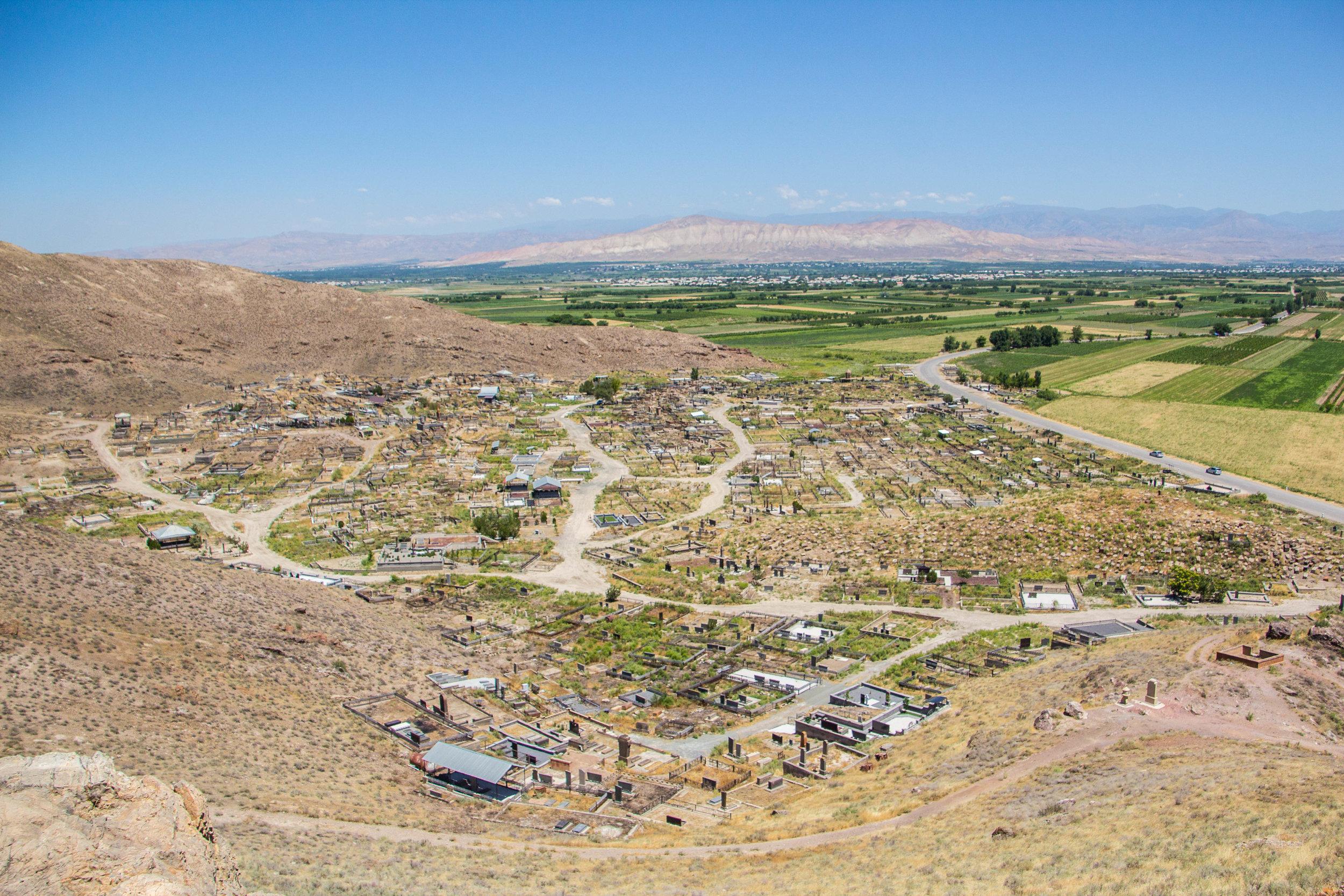 armenia-khor-virap-12.jpg