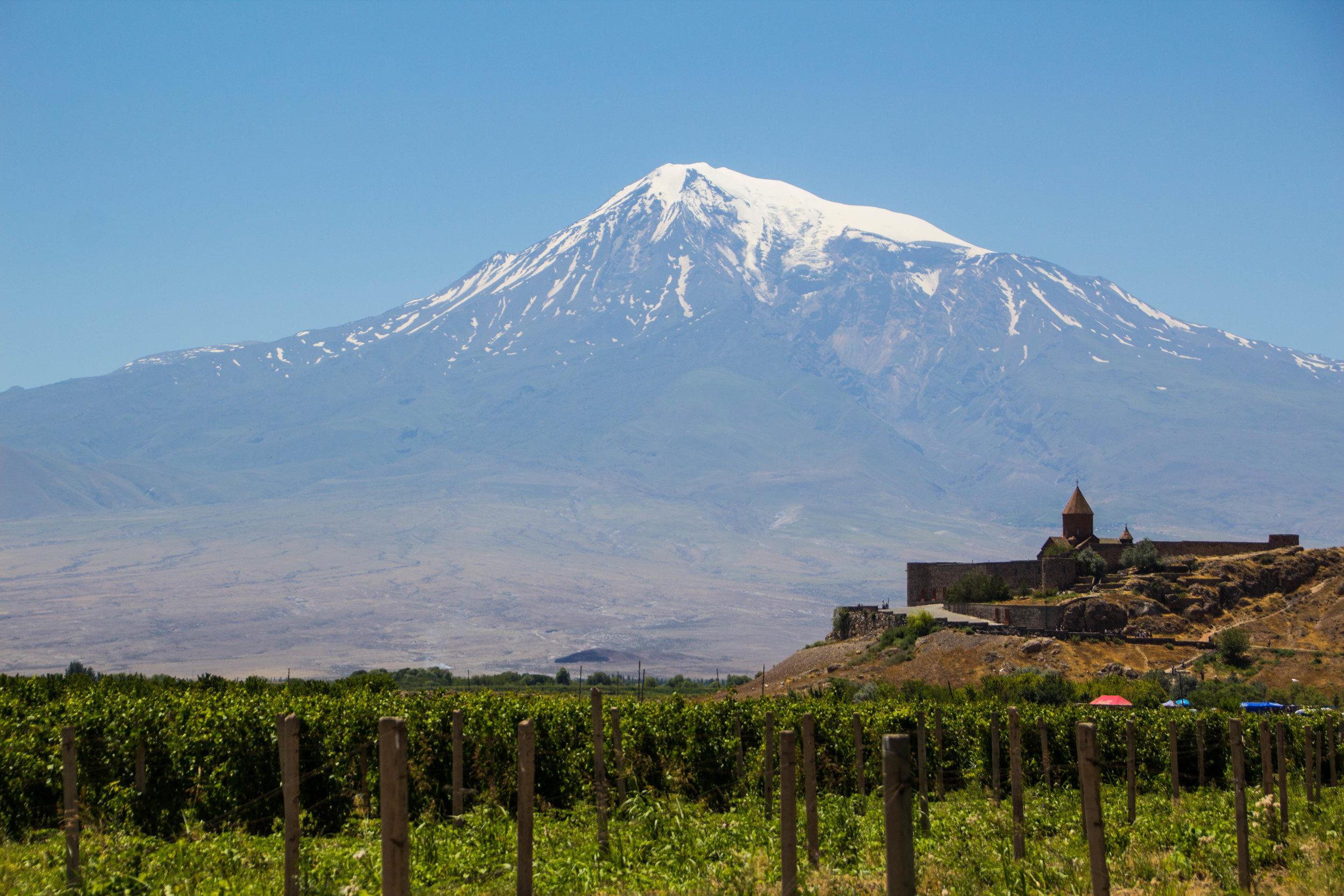 armenia-khor-virap-17.jpg