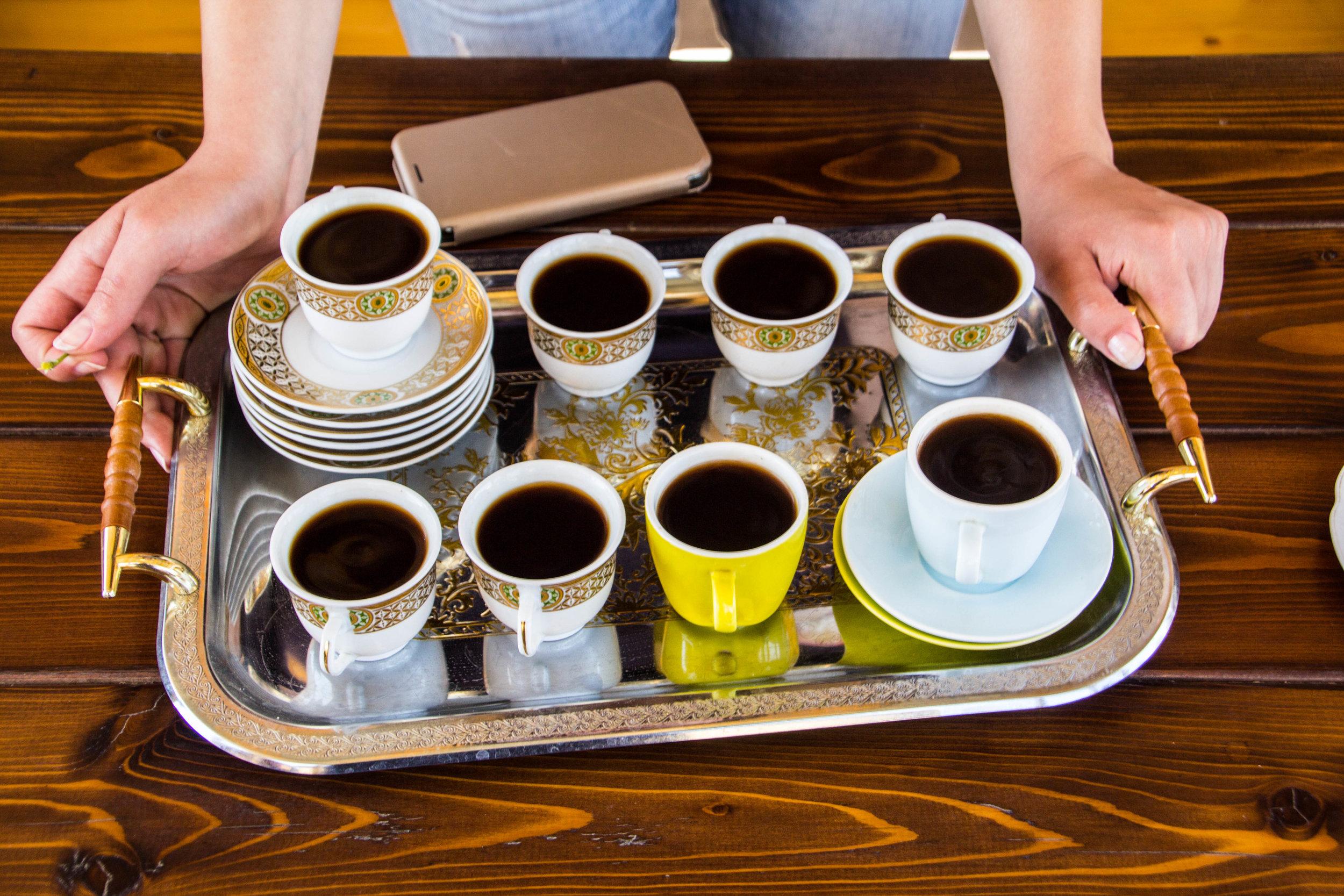 armenian-coffee.jpg