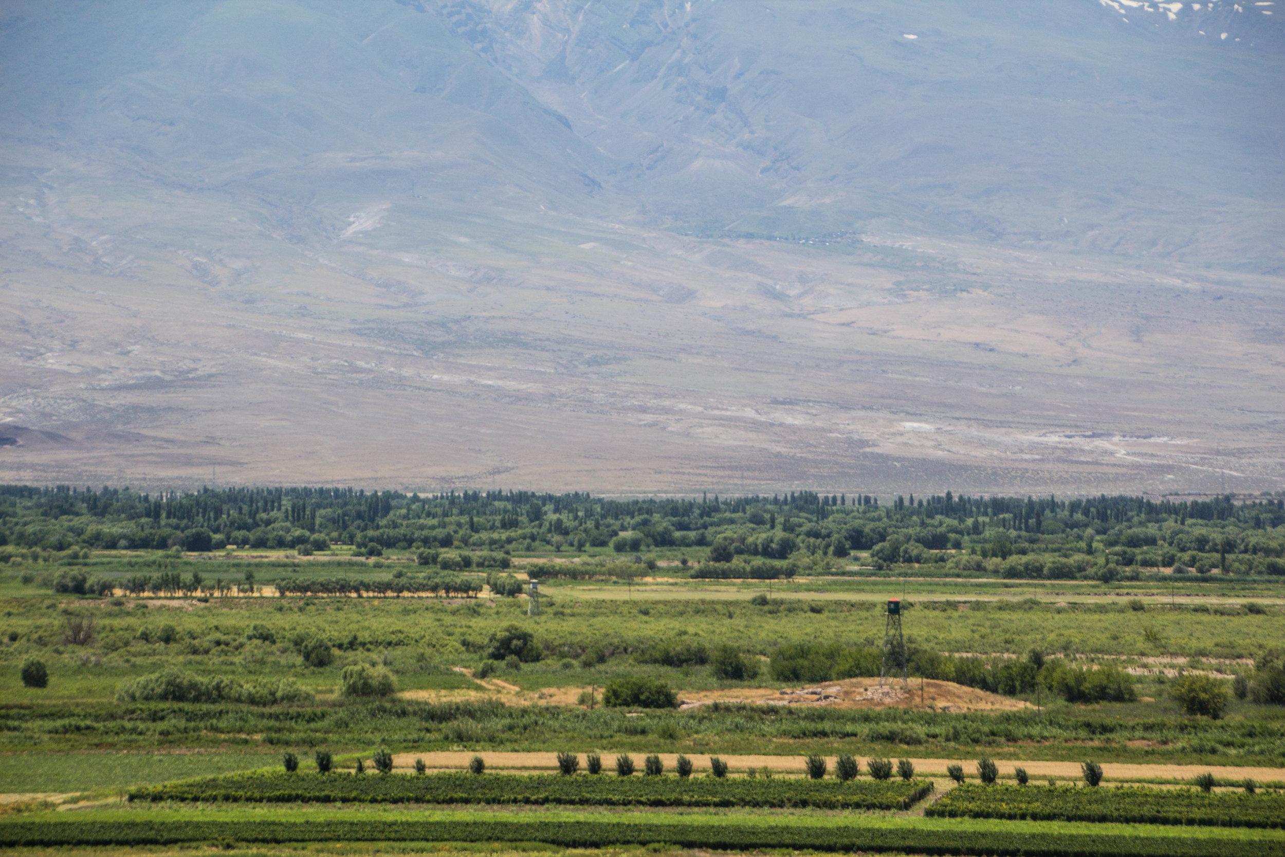 armenian-winelands-6.jpg