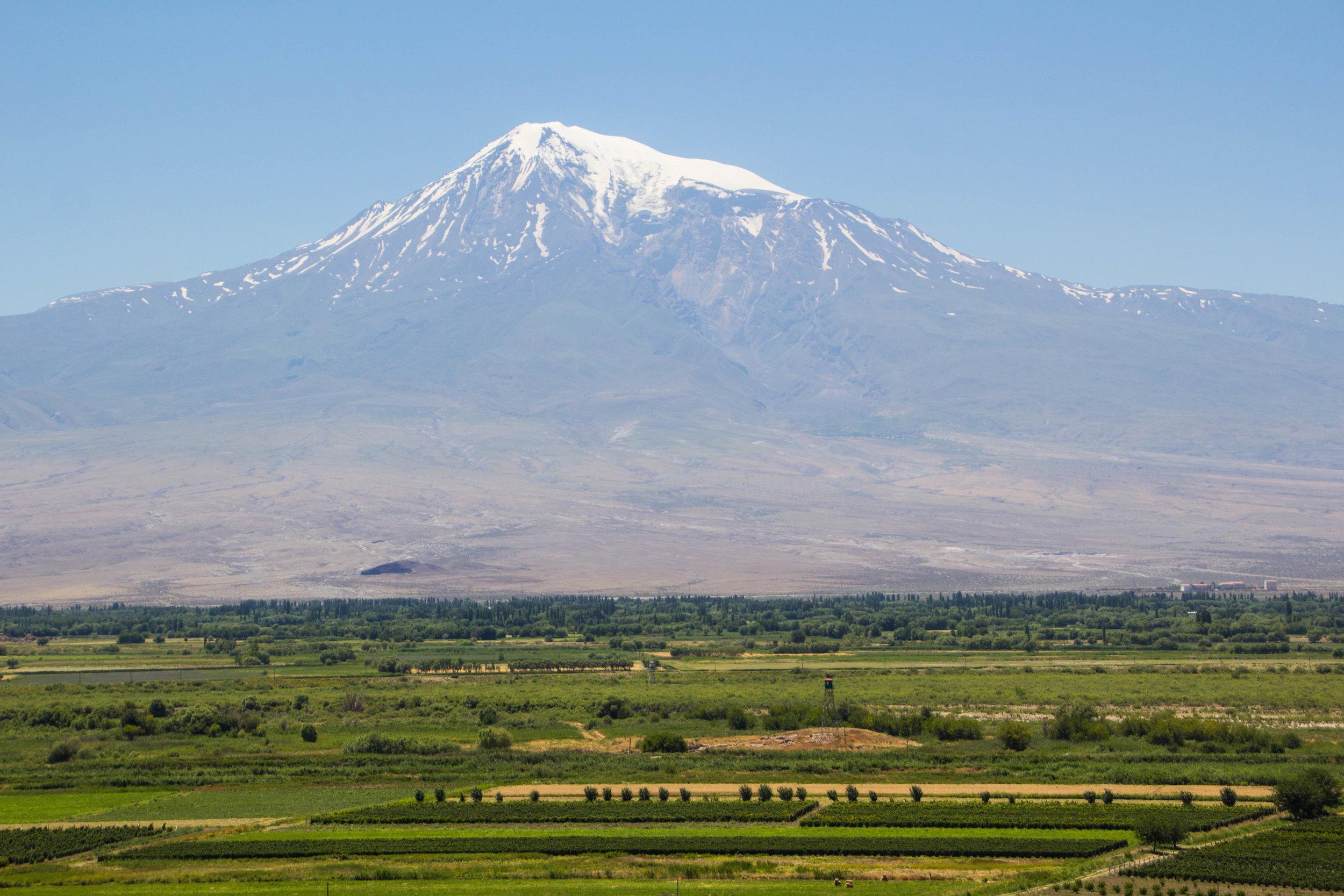 armenian-winelands-7.jpg