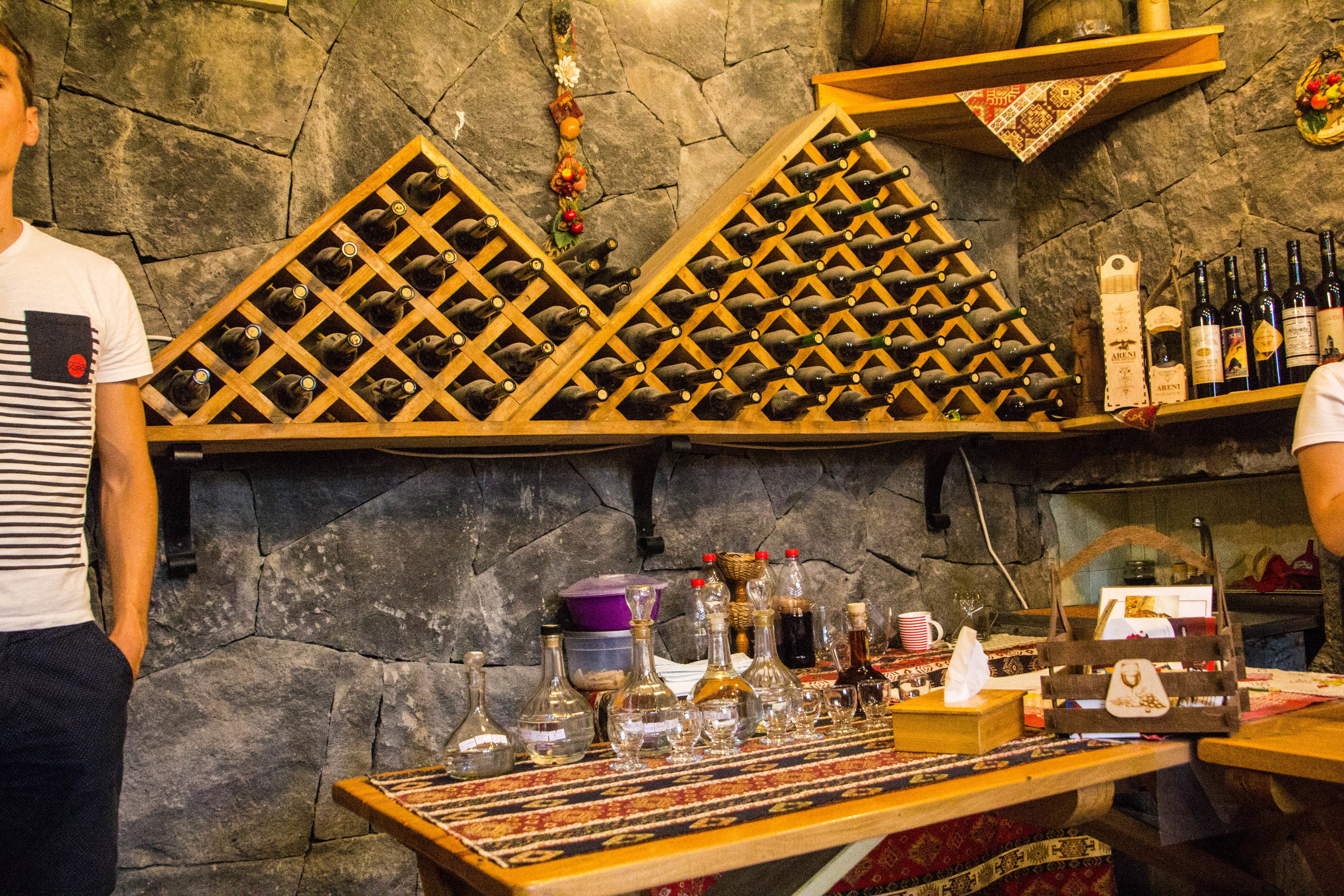 armenian-wine-tasting-4.jpg