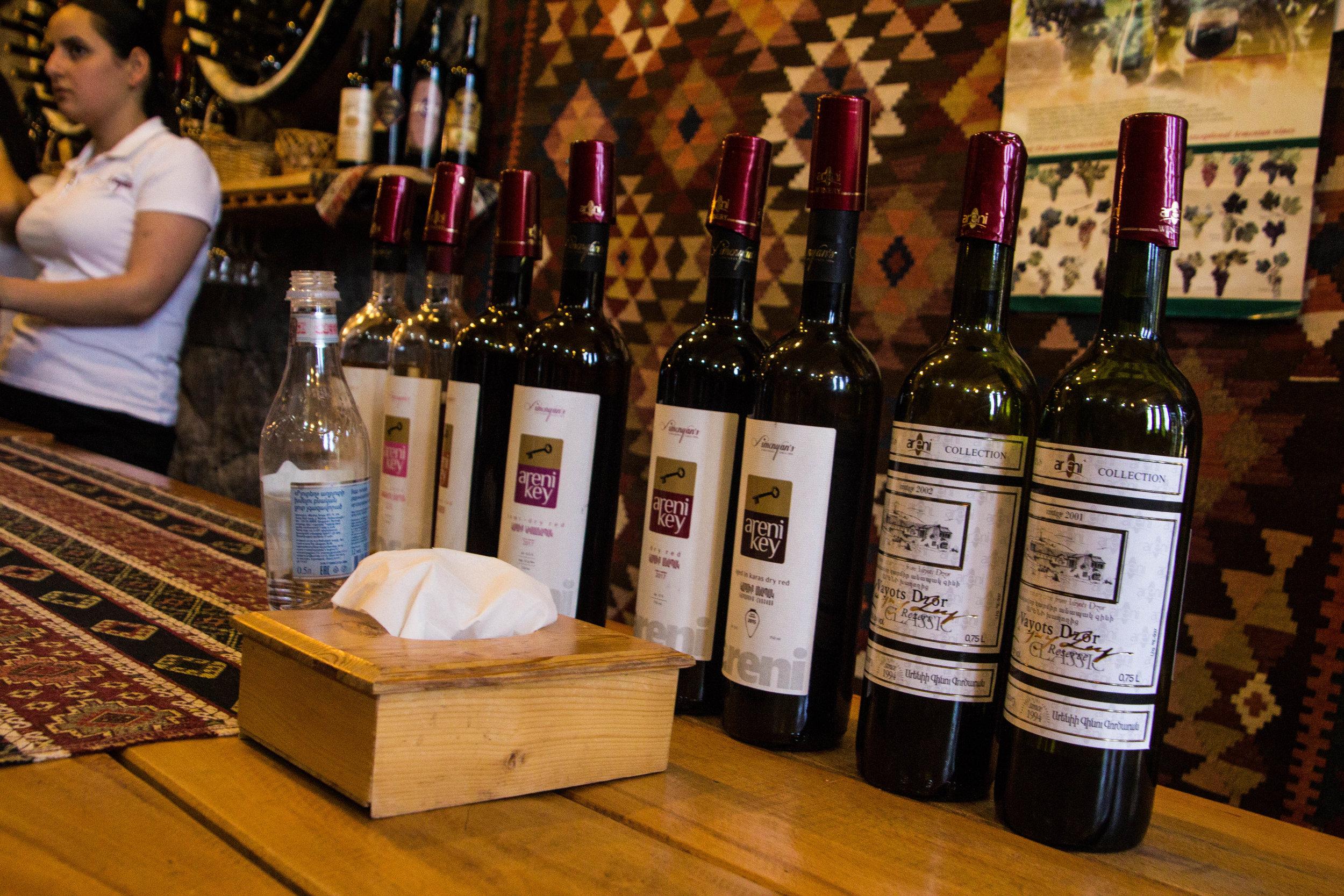 armenian-wine-tasting-7.jpg