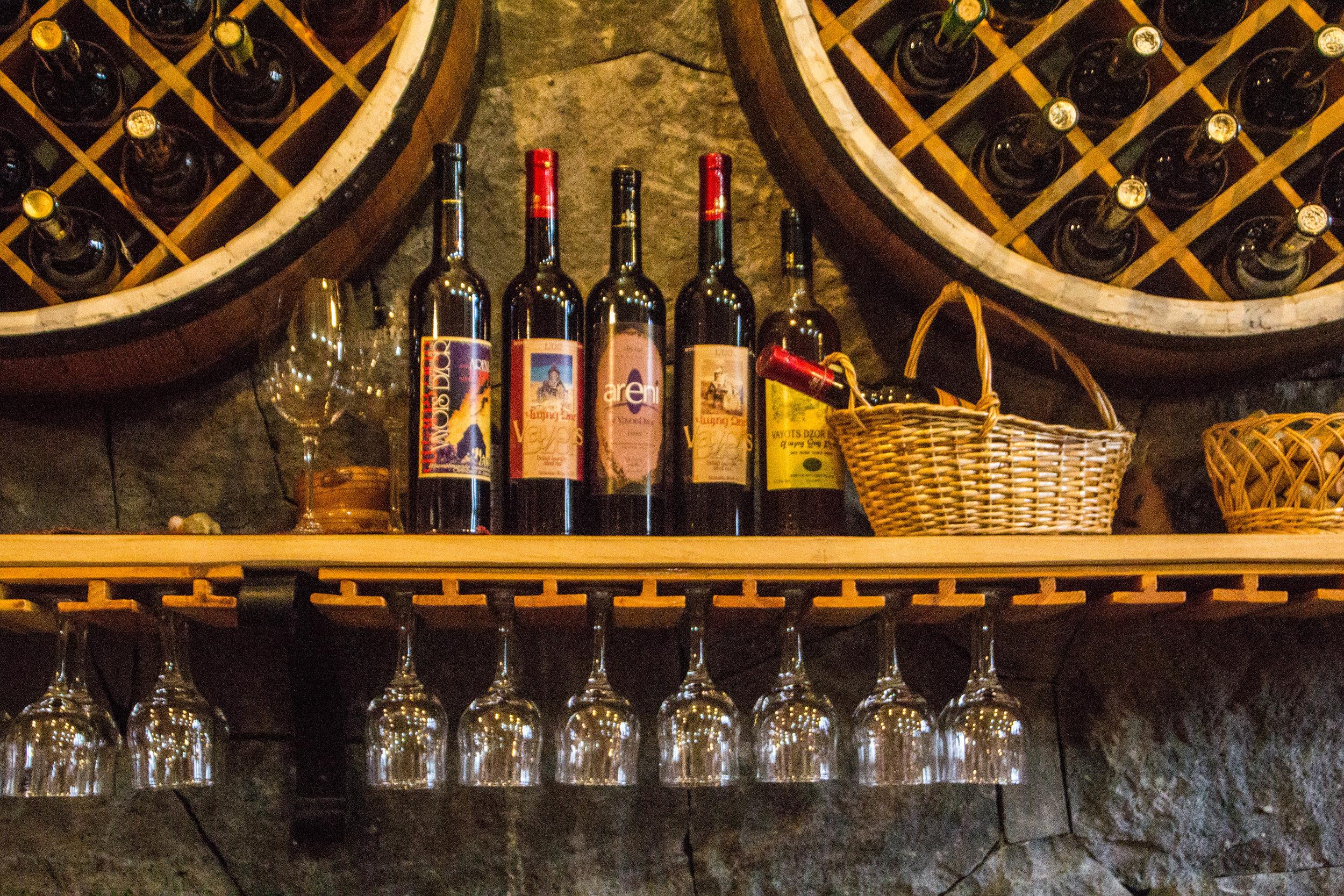 armenian-wine-tasting-8.jpg