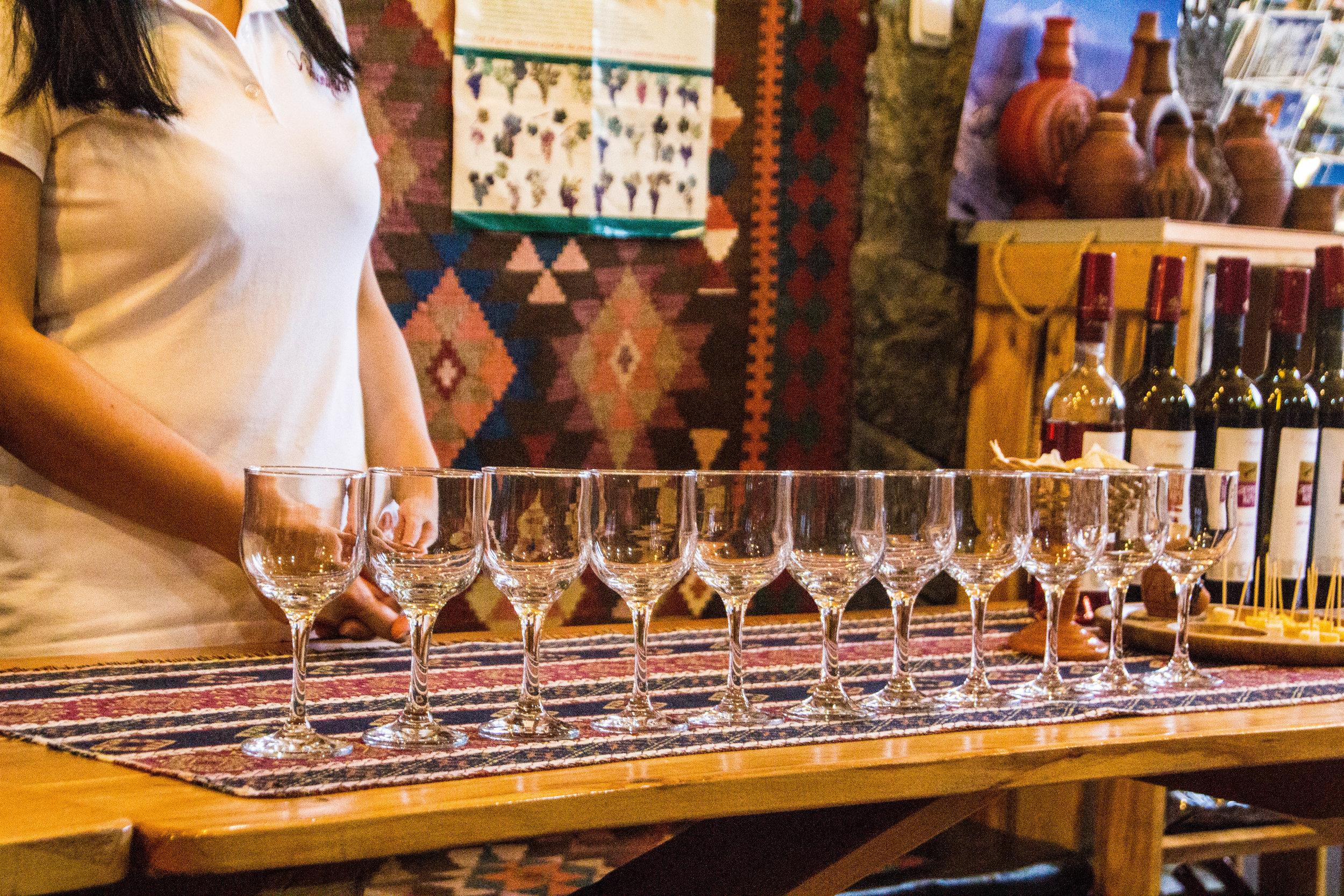 armenian-wine-tasting.jpg