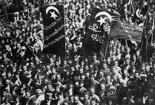 Ottoman_Armenians_1908.jpg