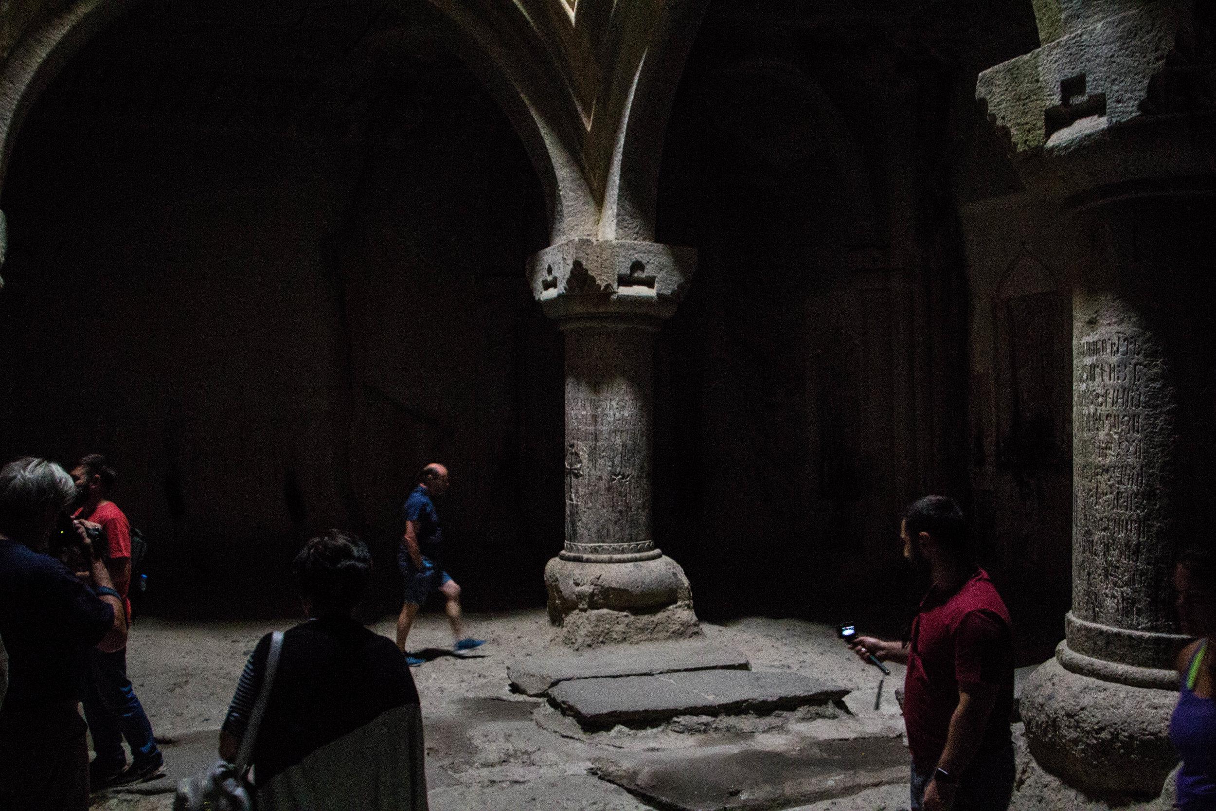 geghard-armenia-11.jpg