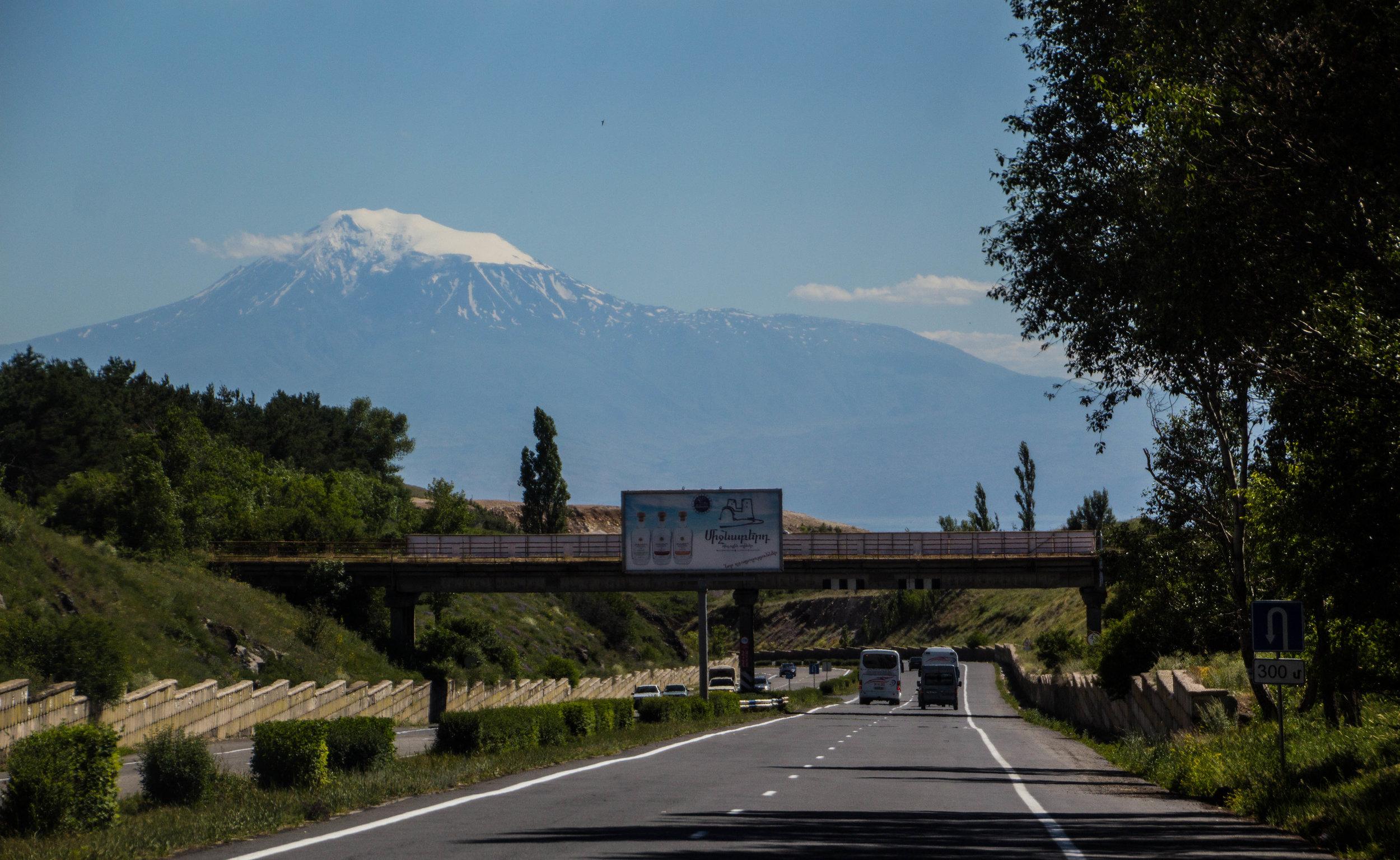 roads-armenia-3.jpg