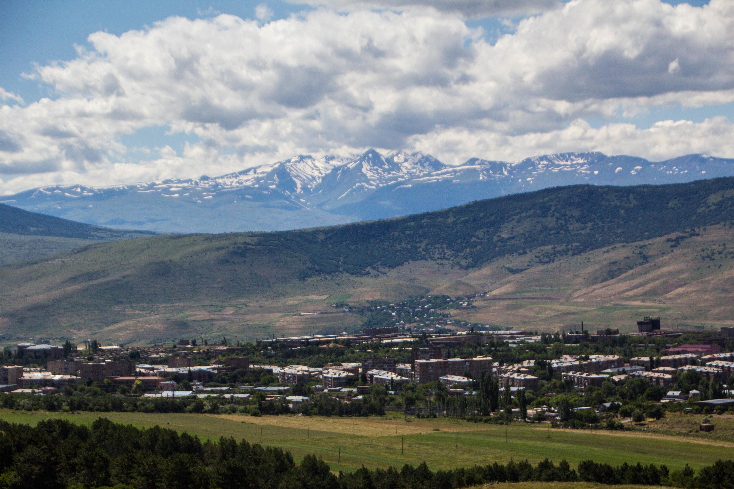 roads-armenia-2.jpg