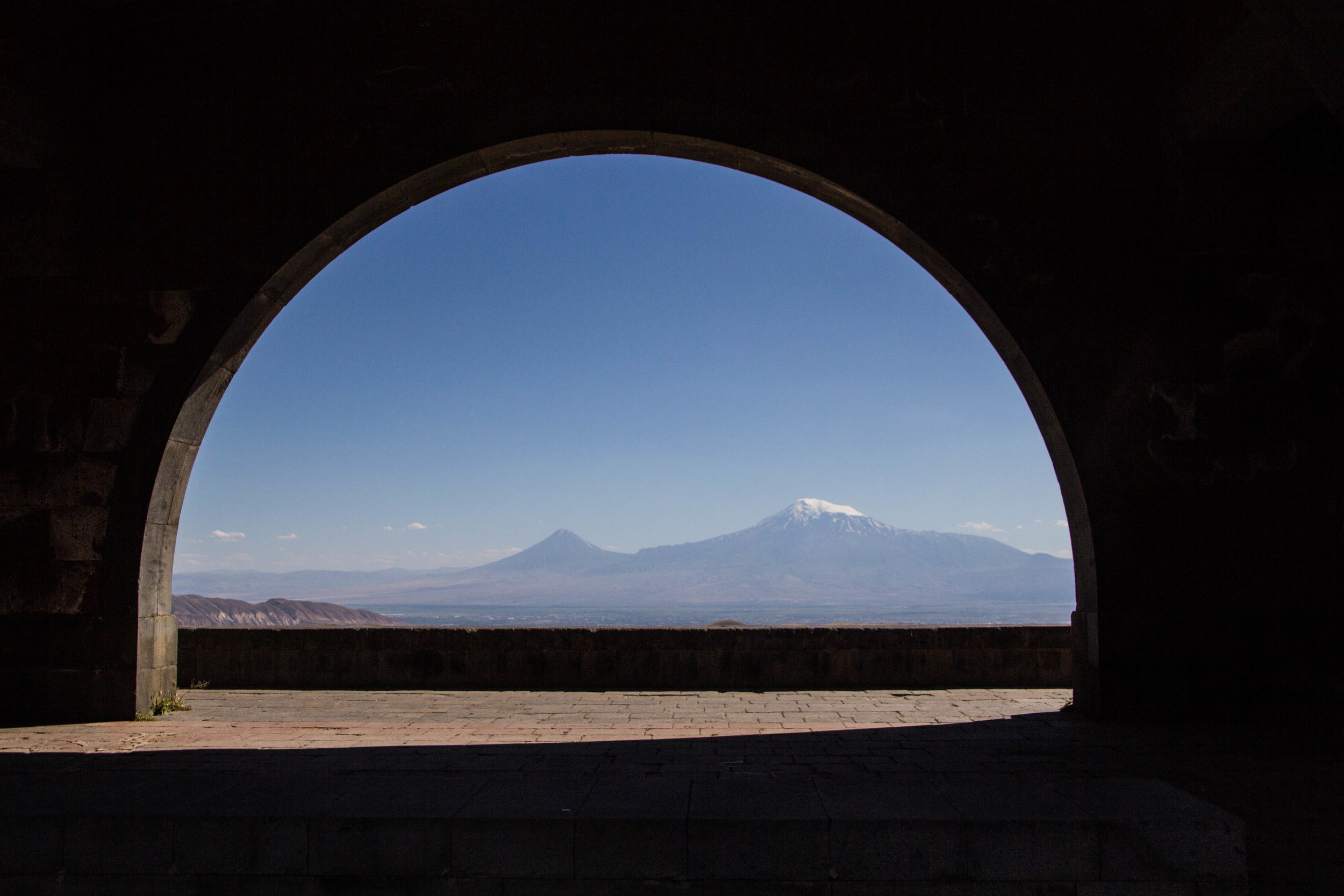 roads-armenia-5.jpg