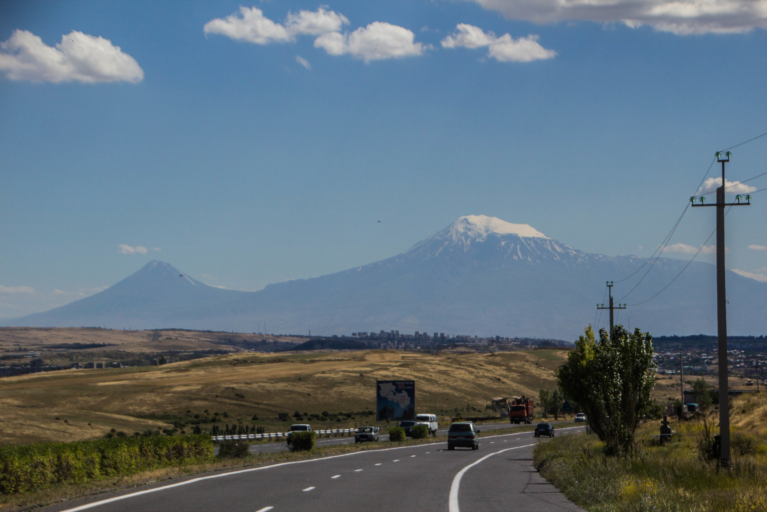 roads-armenia-4.jpg