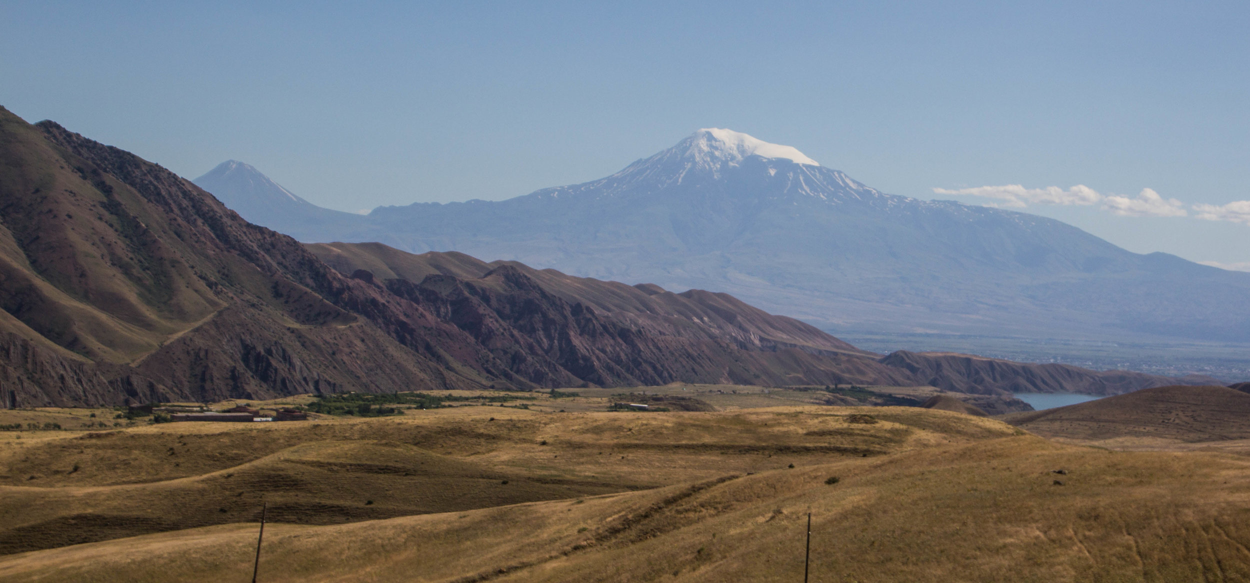 roads-armenia-7.jpg