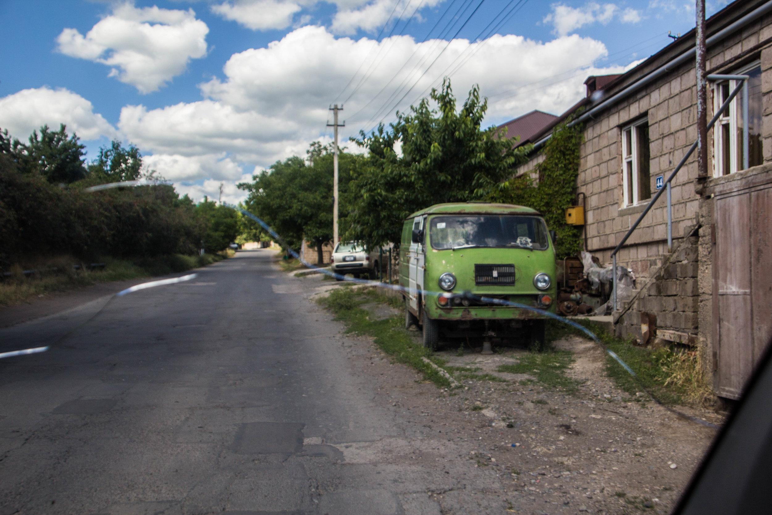roads-armenia-9.jpg