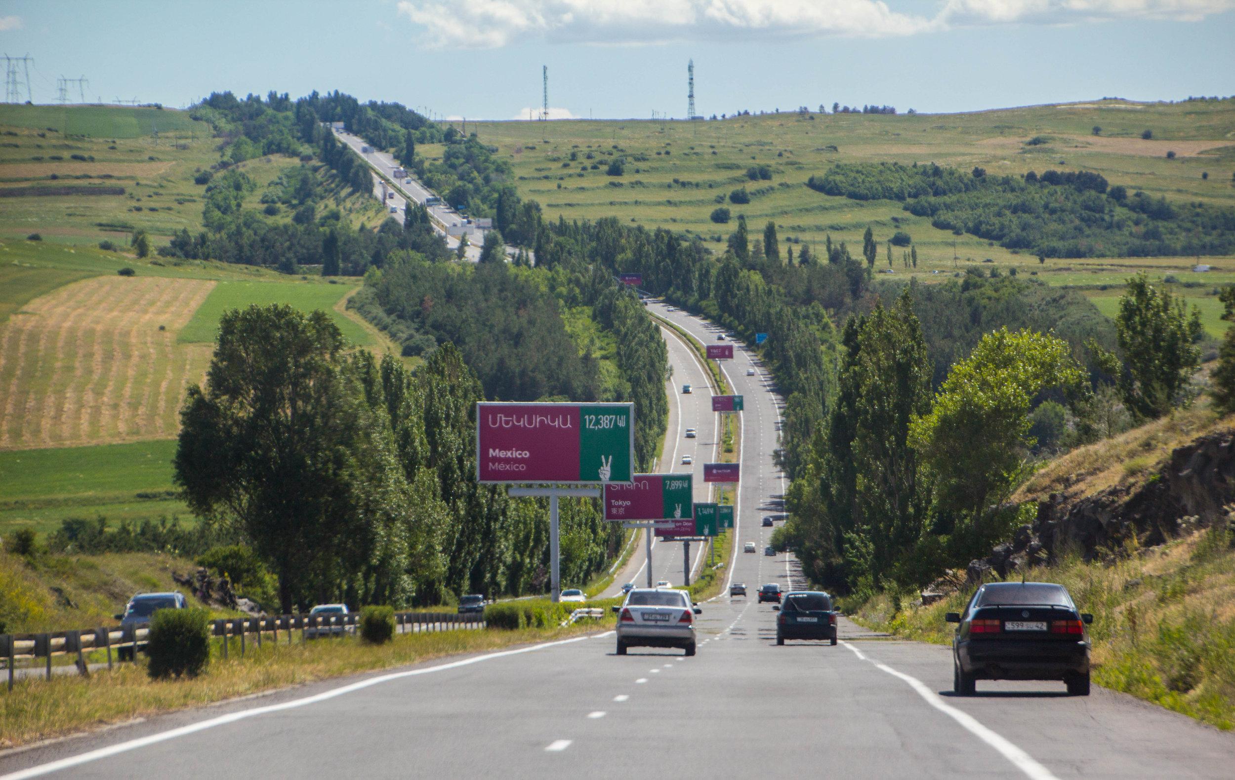 roads-armenia.jpg