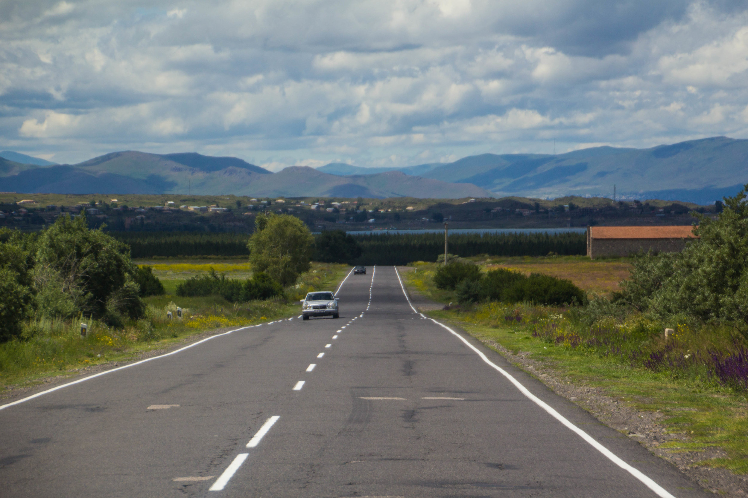 lake-sevan-roads-armenia-3.jpg