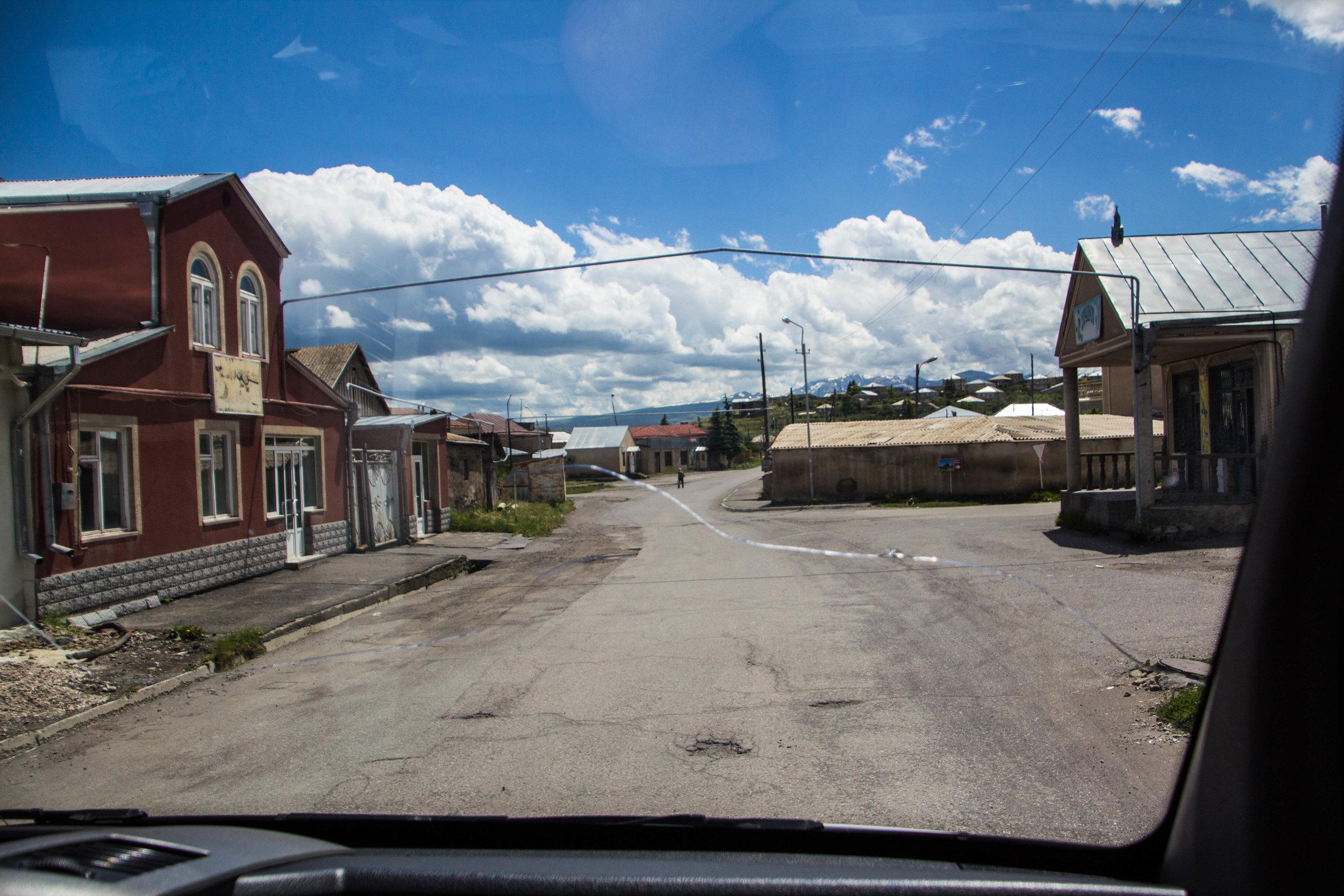 lake-sevan-roads-armenia-2.jpg