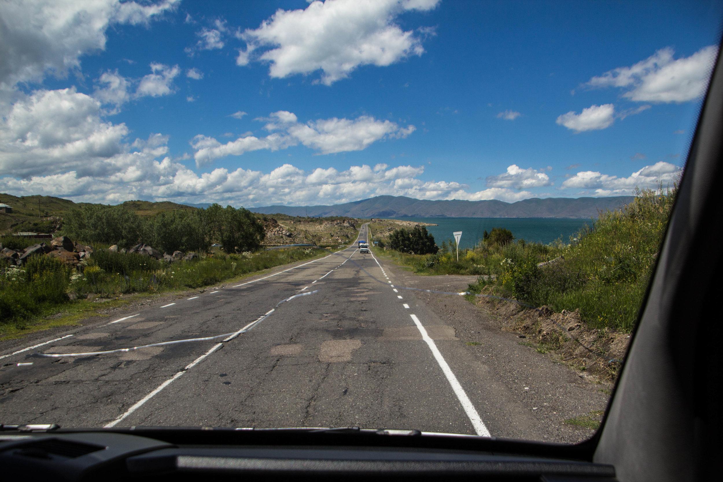 lake-sevan-roads-armenia-7.jpg
