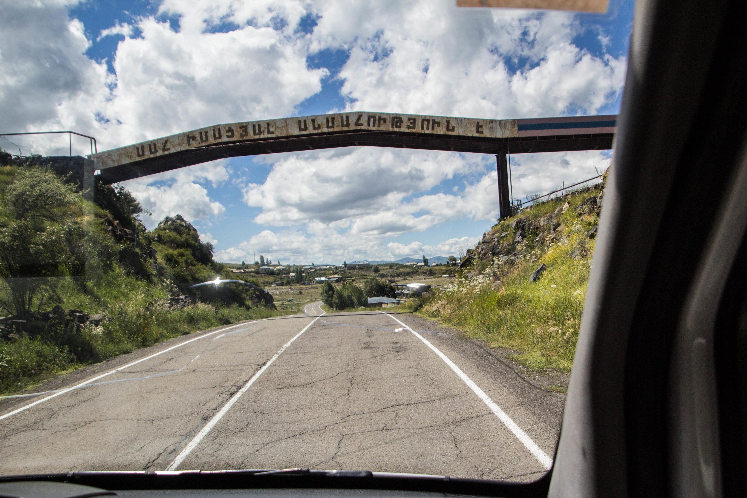 lake-sevan-roads-armenia-8.jpg