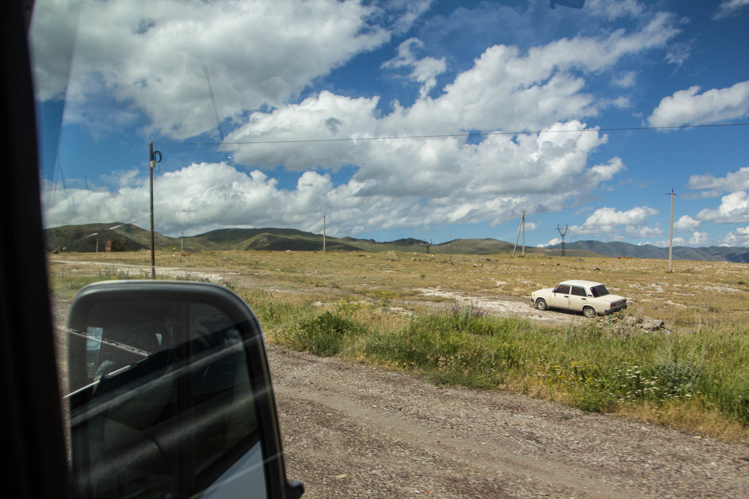lake-sevan-roads-armenia-12.jpg