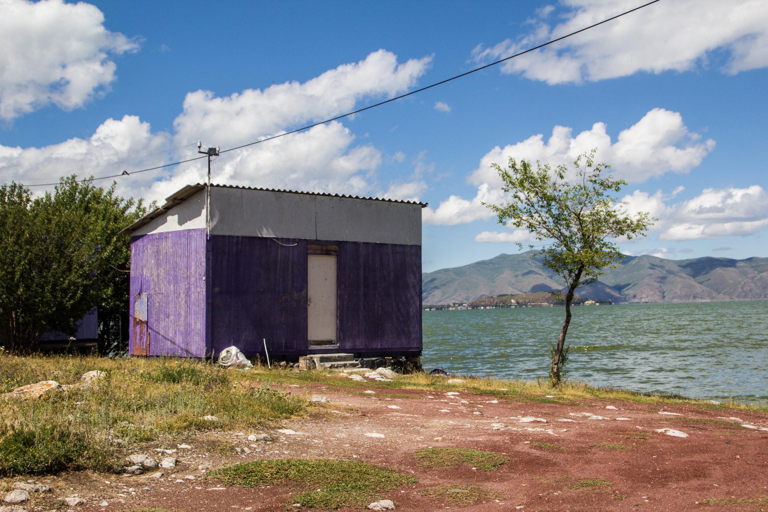 lake-sevan-roads-armenia-11.jpg